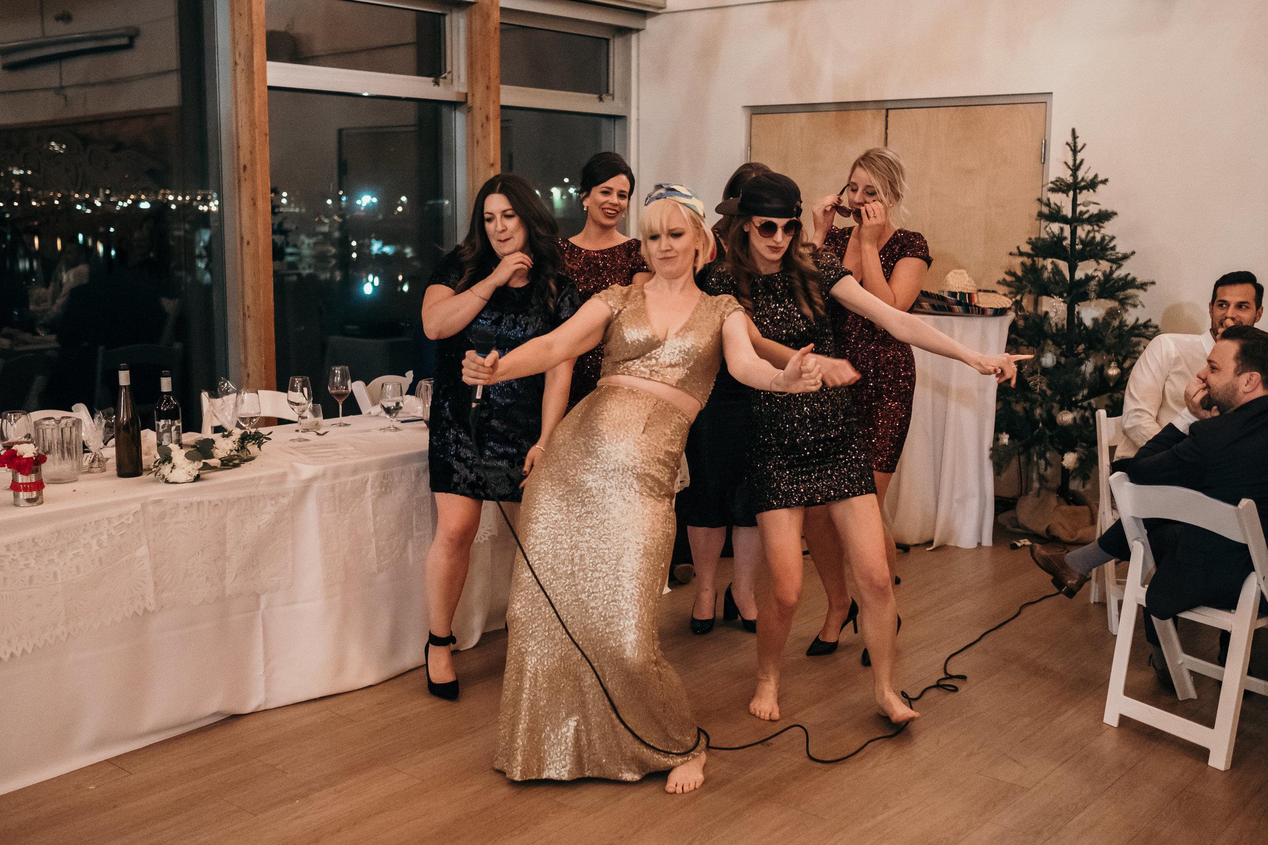 Vancouver New Years Eve Wedding - UBC Boathouse Wedding - Kitsilano Wedding Photos - Vancouver Wedding Photographer - Vancouver Wedding Videographer - 941.JPG