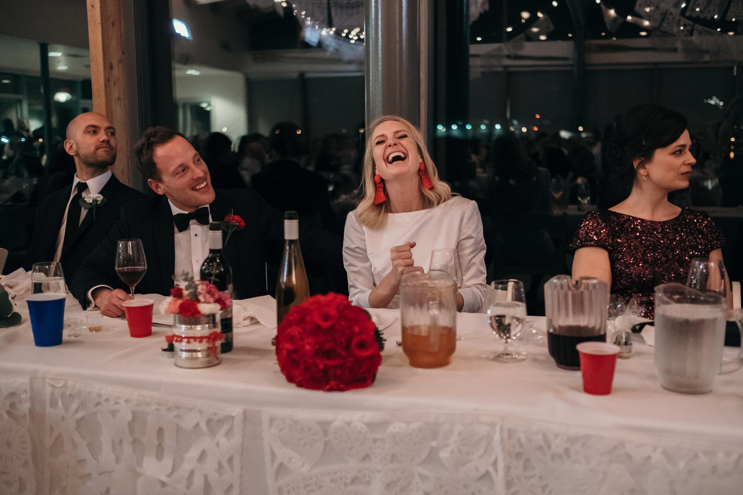 Vancouver New Years Eve Wedding - UBC Boathouse Wedding - Kitsilano Wedding Photos - Vancouver Wedding Photographer - Vancouver Wedding Videographer - 939.JPG
