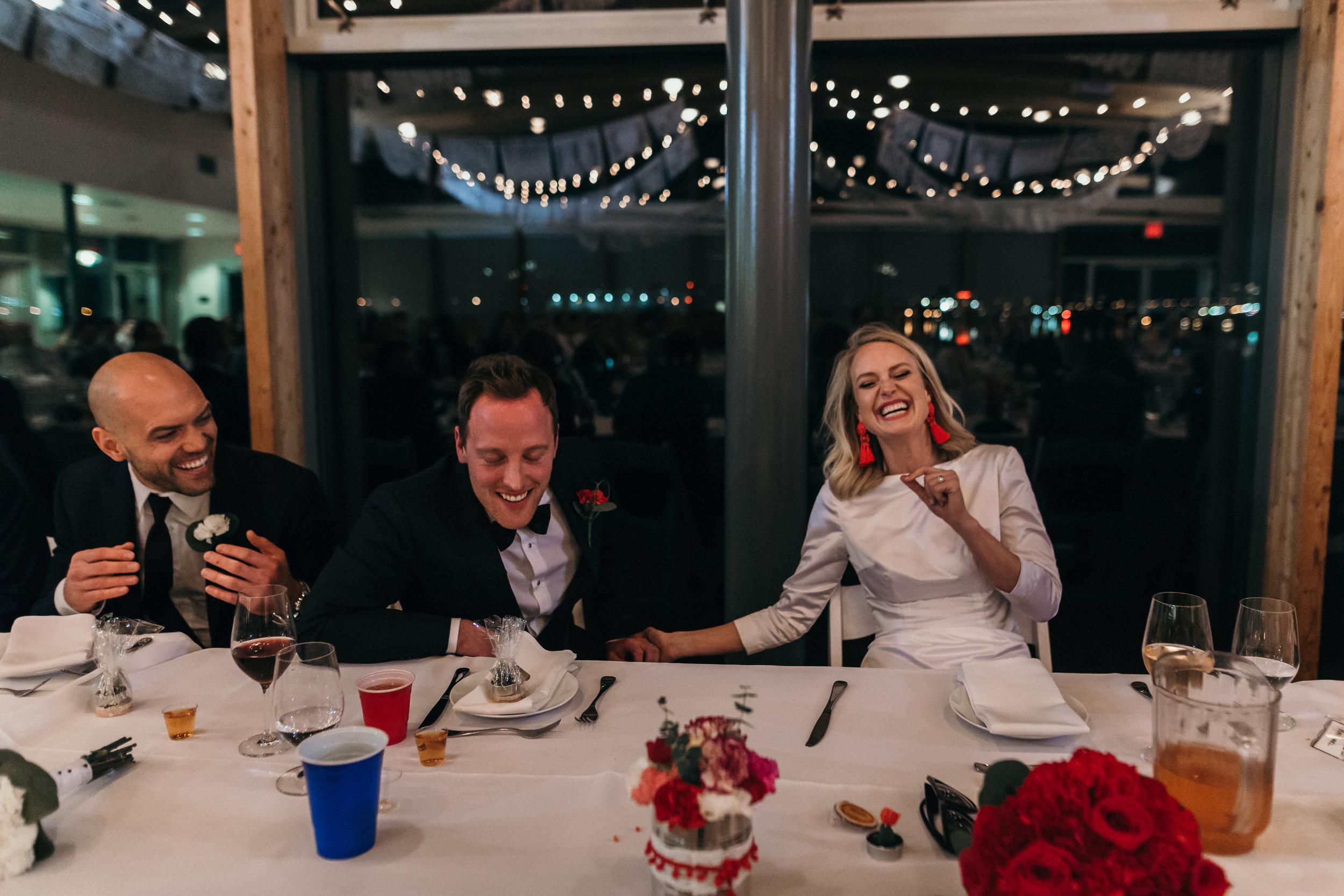 Vancouver New Years Eve Wedding - UBC Boathouse Wedding - Kitsilano Wedding Photos - Vancouver Wedding Photographer - Vancouver Wedding Videographer - 964.JPG