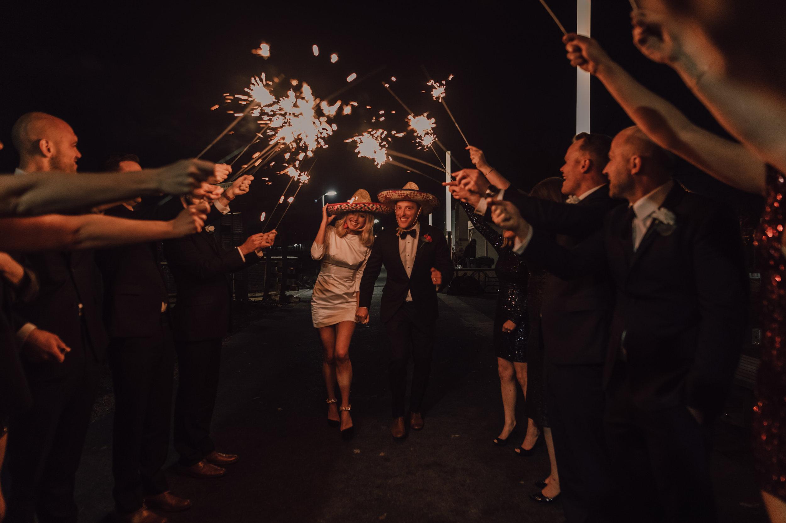Vancouver New Years Eve Wedding - UBC Boathouse Wedding - Kitsilano Wedding Photos - Vancouver Wedding Photographer - Vancouver Wedding Videographer - 911.JPG