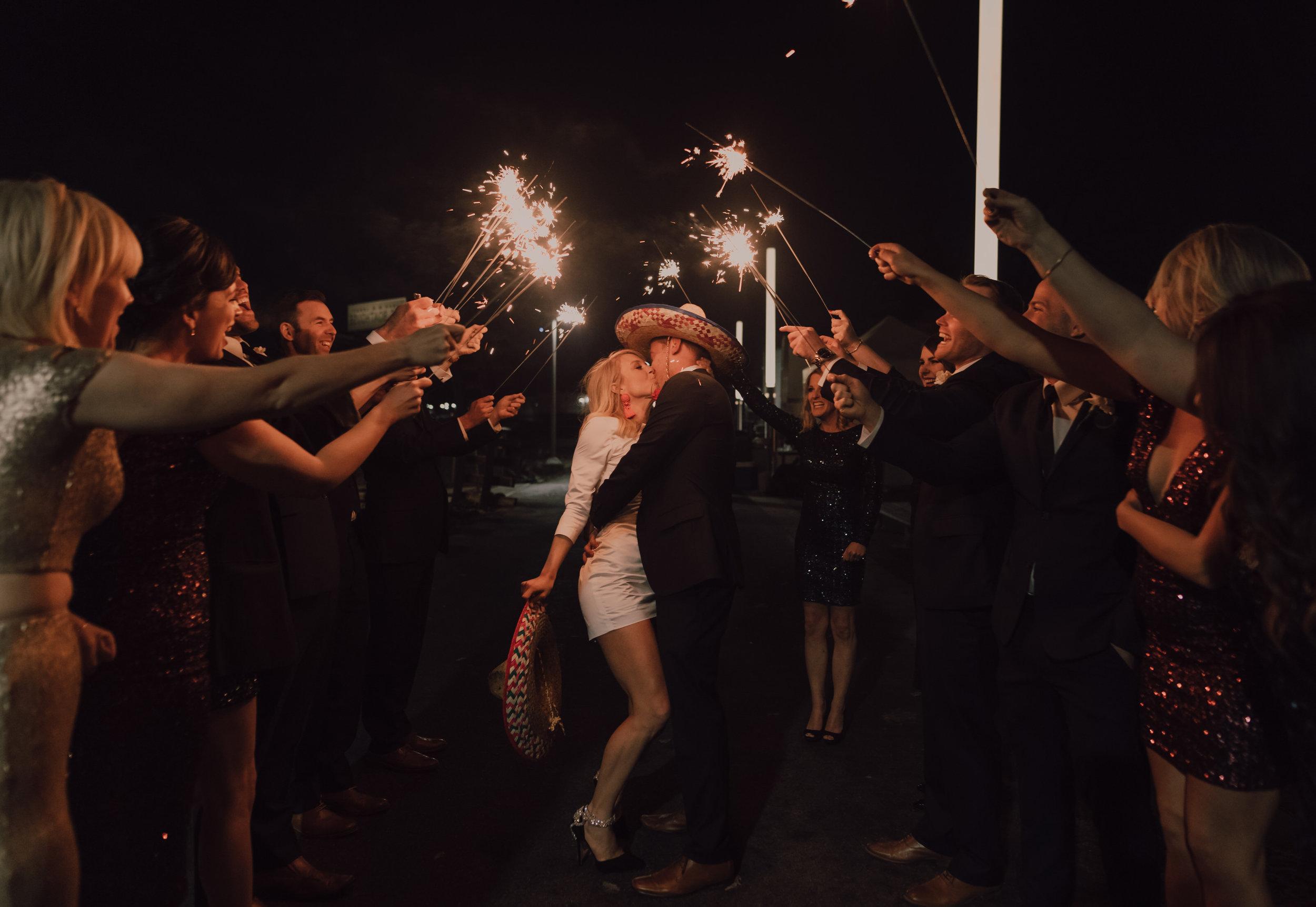 Vancouver New Years Eve Wedding - UBC Boathouse Wedding - Kitsilano Wedding Photos - Vancouver Wedding Photographer - Vancouver Wedding Videographer - 910.JPG