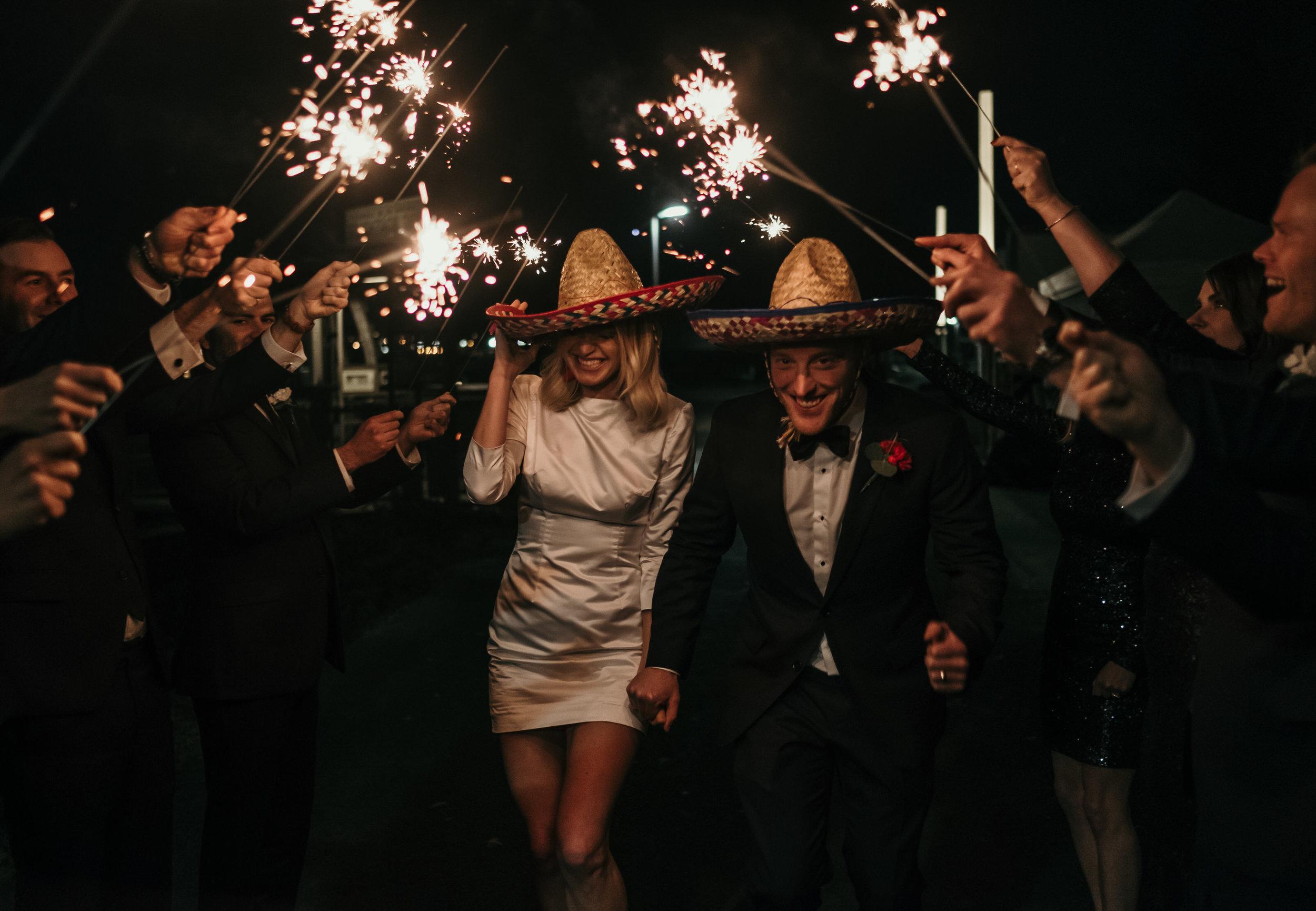 Vancouver New Years Eve Wedding - UBC Boathouse Wedding - Kitsilano Wedding Photos - Vancouver Wedding Photographer - Vancouver Wedding Videographer - 938.JPG