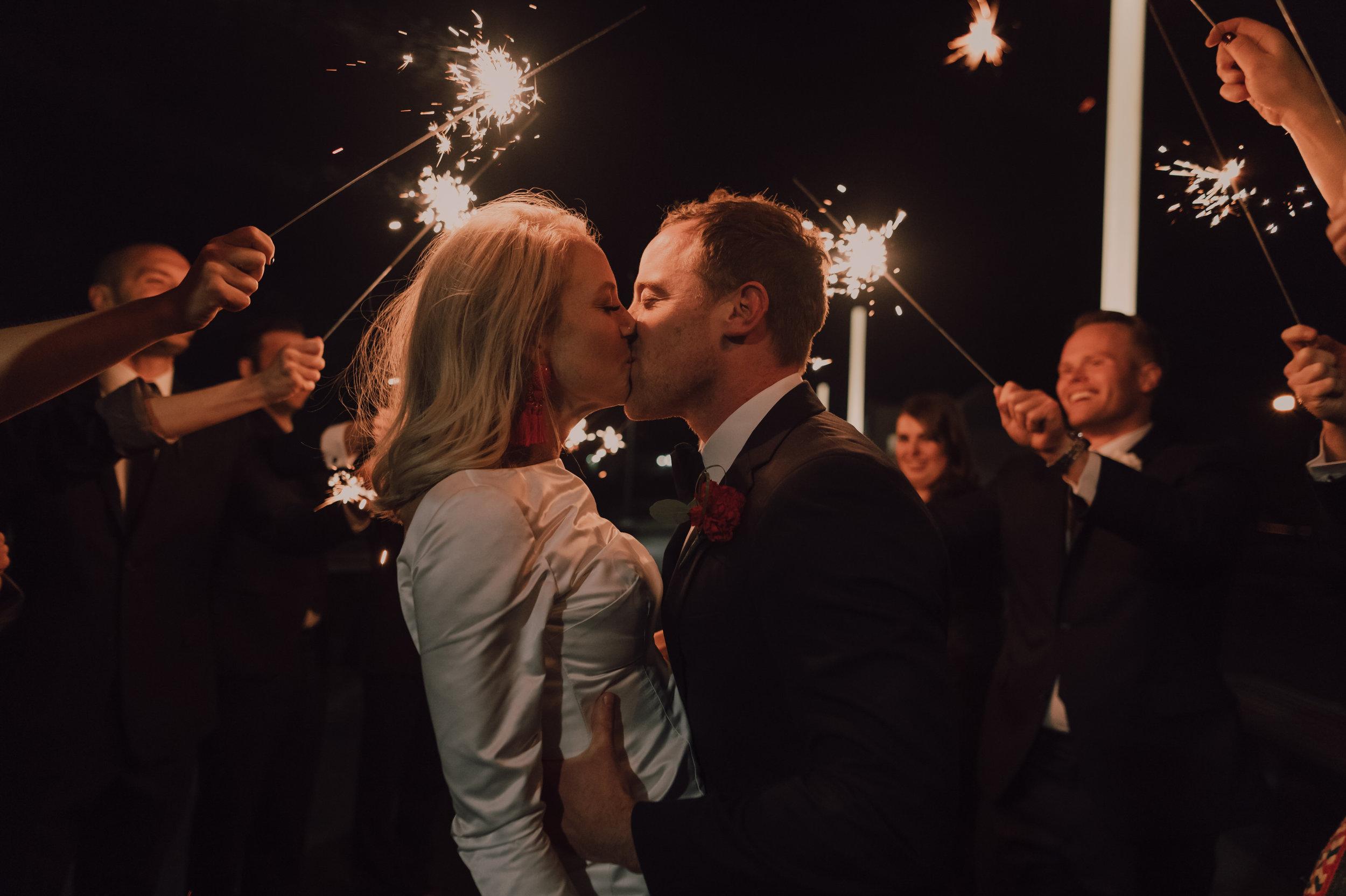 Vancouver New Years Eve Wedding - UBC Boathouse Wedding - Kitsilano Wedding Photos - Vancouver Wedding Photographer - Vancouver Wedding Videographer - 913.JPG