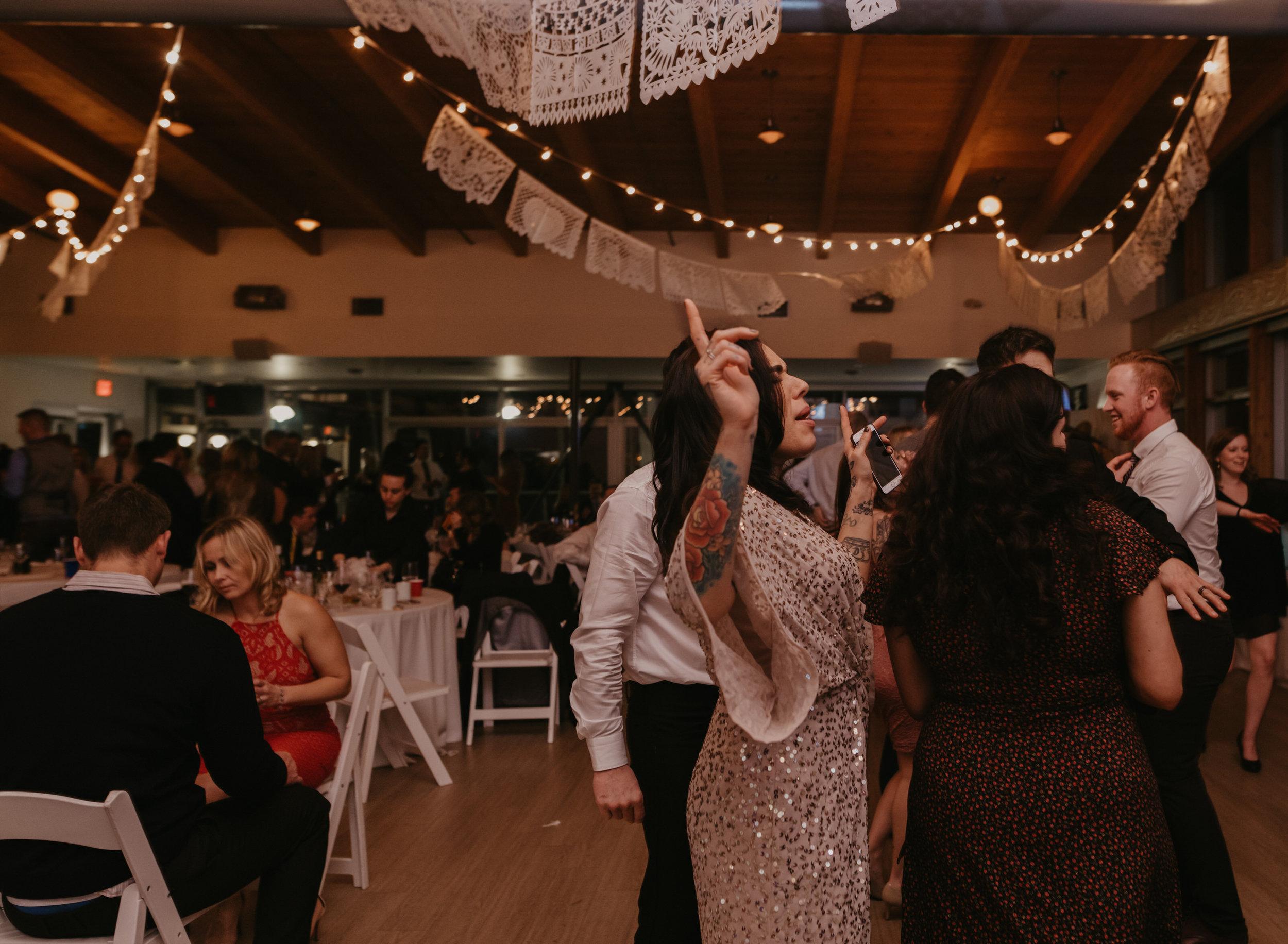 Vancouver New Years Eve Wedding - UBC Boathouse Wedding - Kitsilano Wedding Photos - Vancouver Wedding Photographer - Vancouver Wedding Videographer - 879.JPG