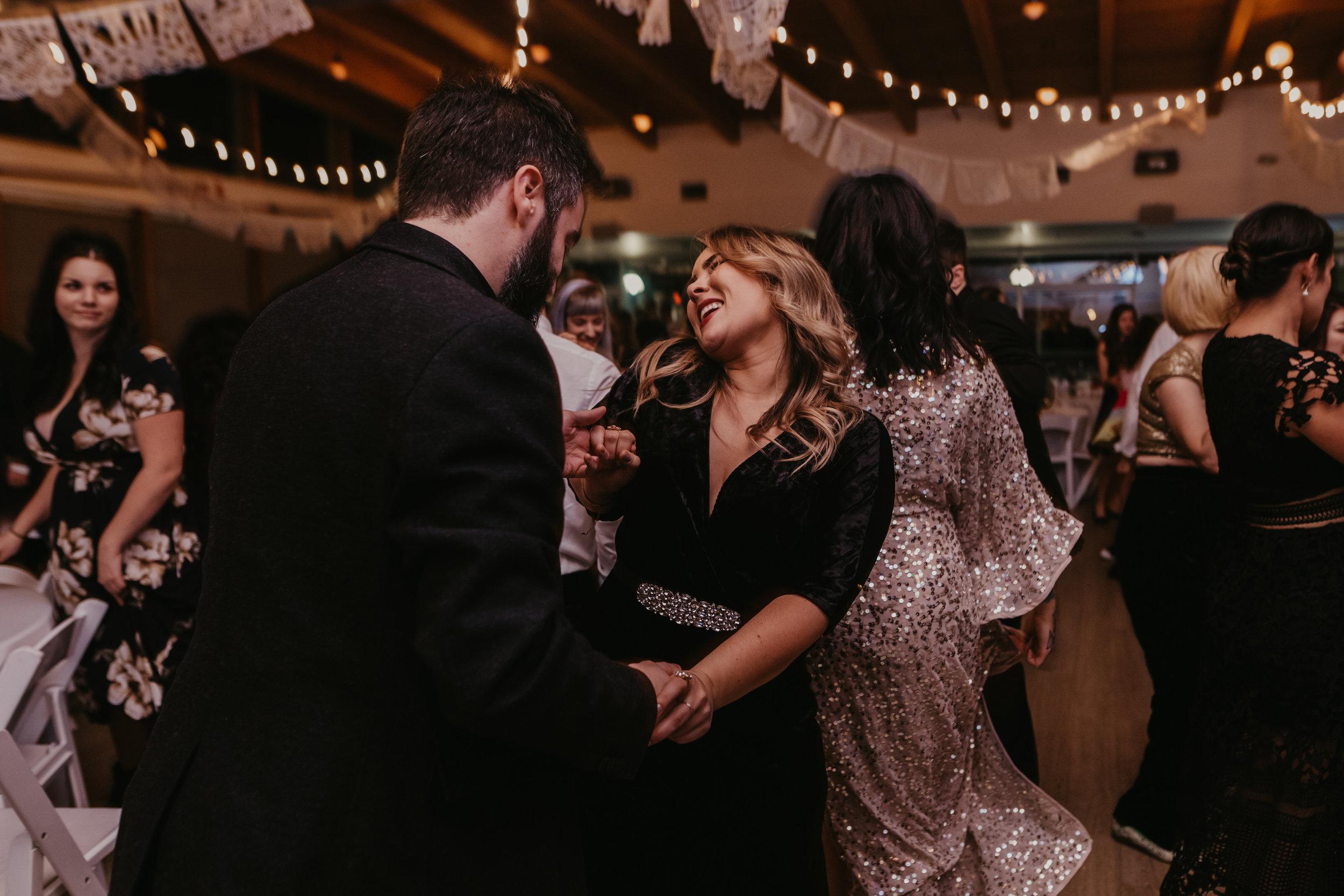 Vancouver New Years Eve Wedding - UBC Boathouse Wedding - Kitsilano Wedding Photos - Vancouver Wedding Photographer - Vancouver Wedding Videographer - 885.JPG