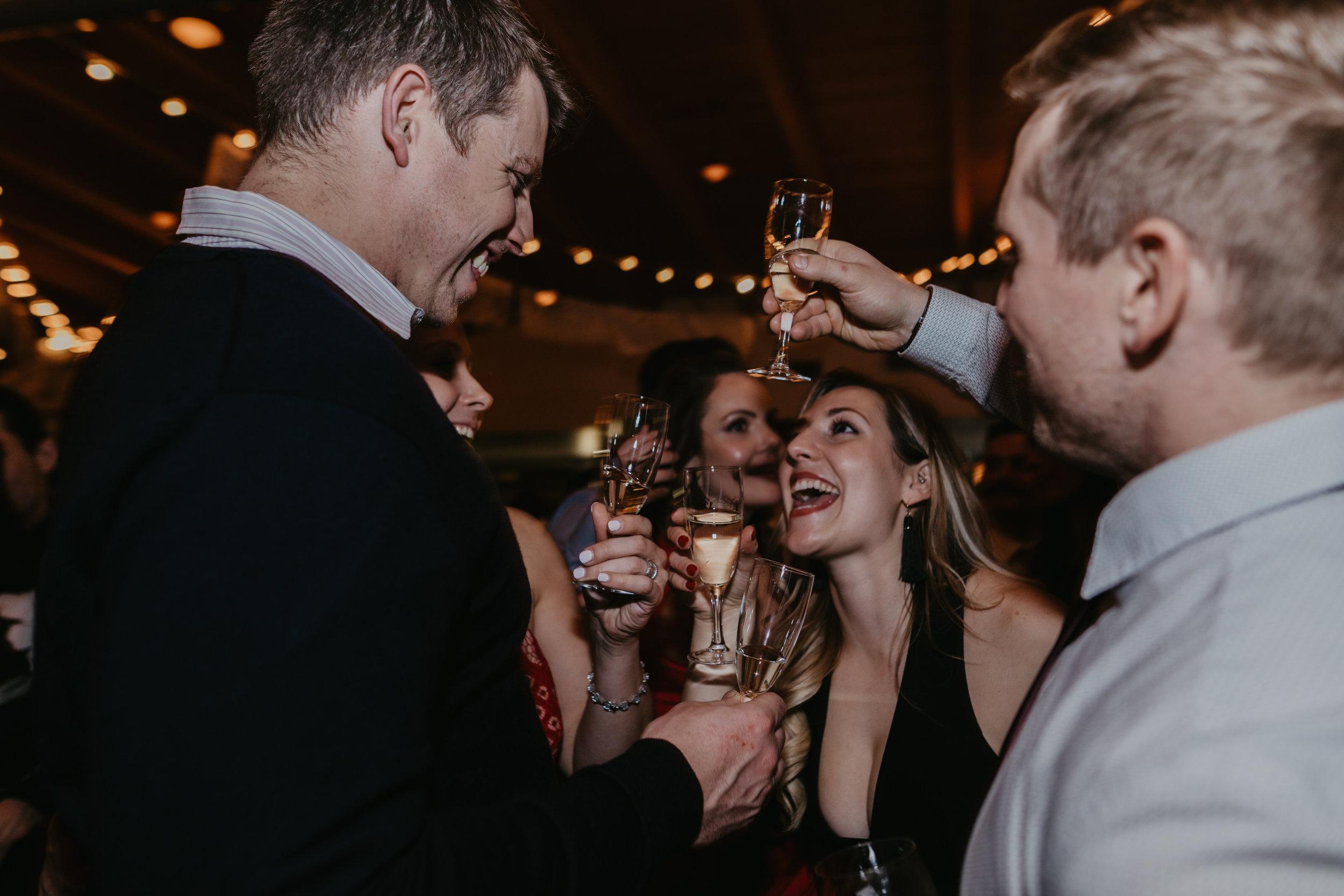 Vancouver New Years Eve Wedding - UBC Boathouse Wedding - Kitsilano Wedding Photos - Vancouver Wedding Photographer - Vancouver Wedding Videographer - 897.JPG