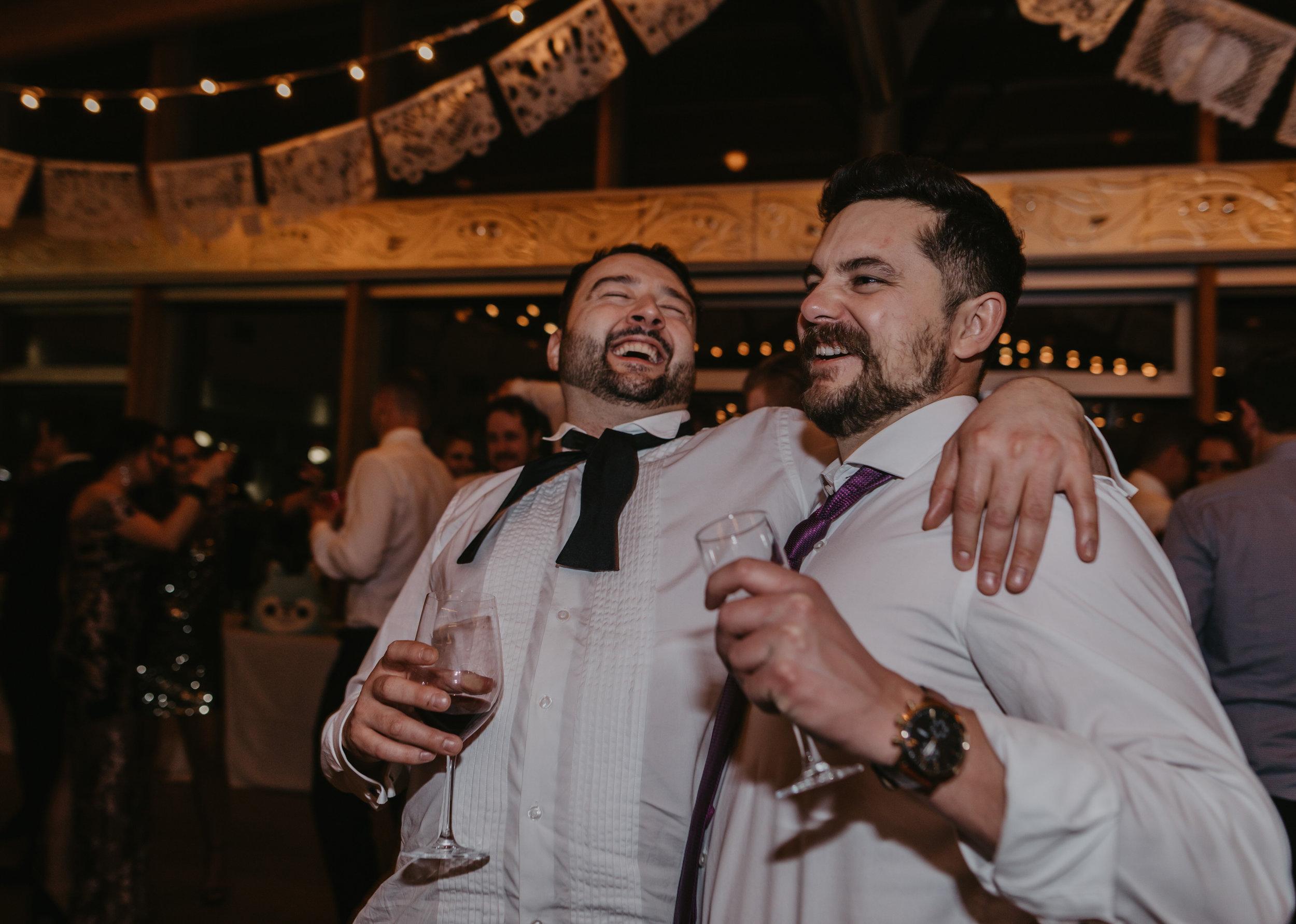 Vancouver New Years Eve Wedding - UBC Boathouse Wedding - Kitsilano Wedding Photos - Vancouver Wedding Photographer - Vancouver Wedding Videographer - 898.JPG