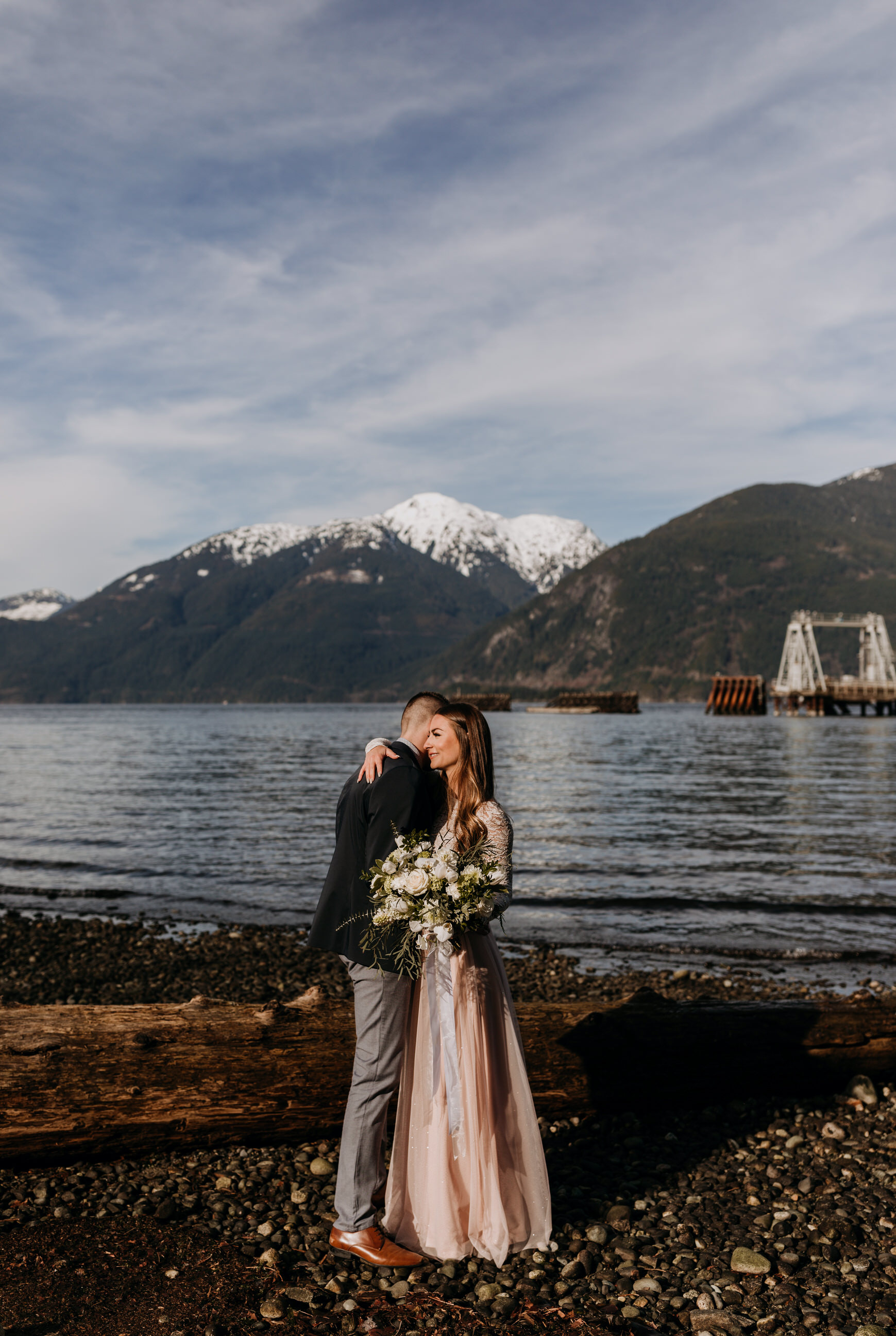 Squamish Engagement Photos - Porteau Cove Engagement Photos - Sunshine Coast Wedding Photographer - Vancouver Wedding Photographer - Squamish Wedding Photographer139.JPG