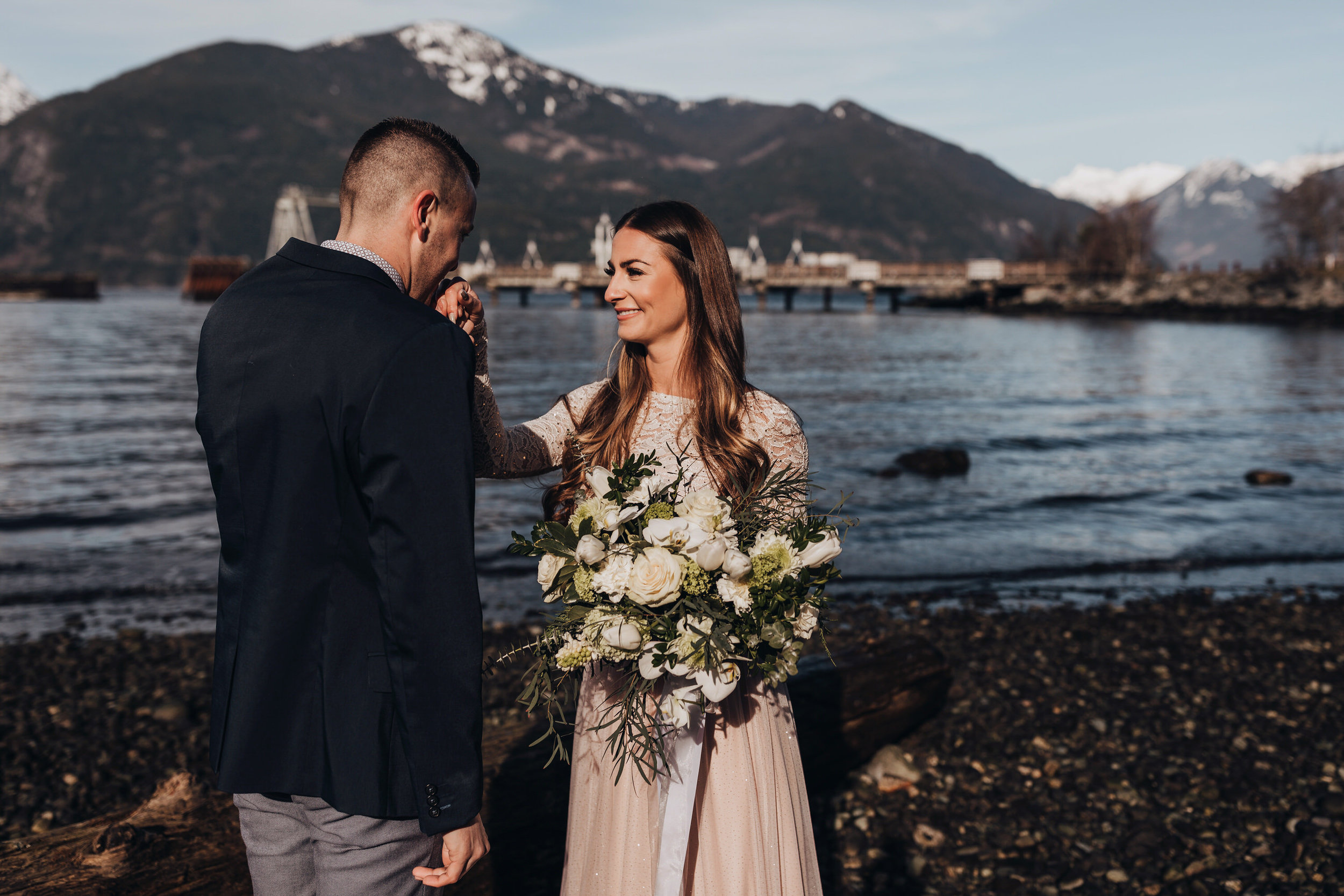 Squamish Engagement Photos - Porteau Cove Engagement Photos - Sunshine Coast Wedding Photographer - Vancouver Wedding Photographer - Squamish Wedding Photographer143.JPG
