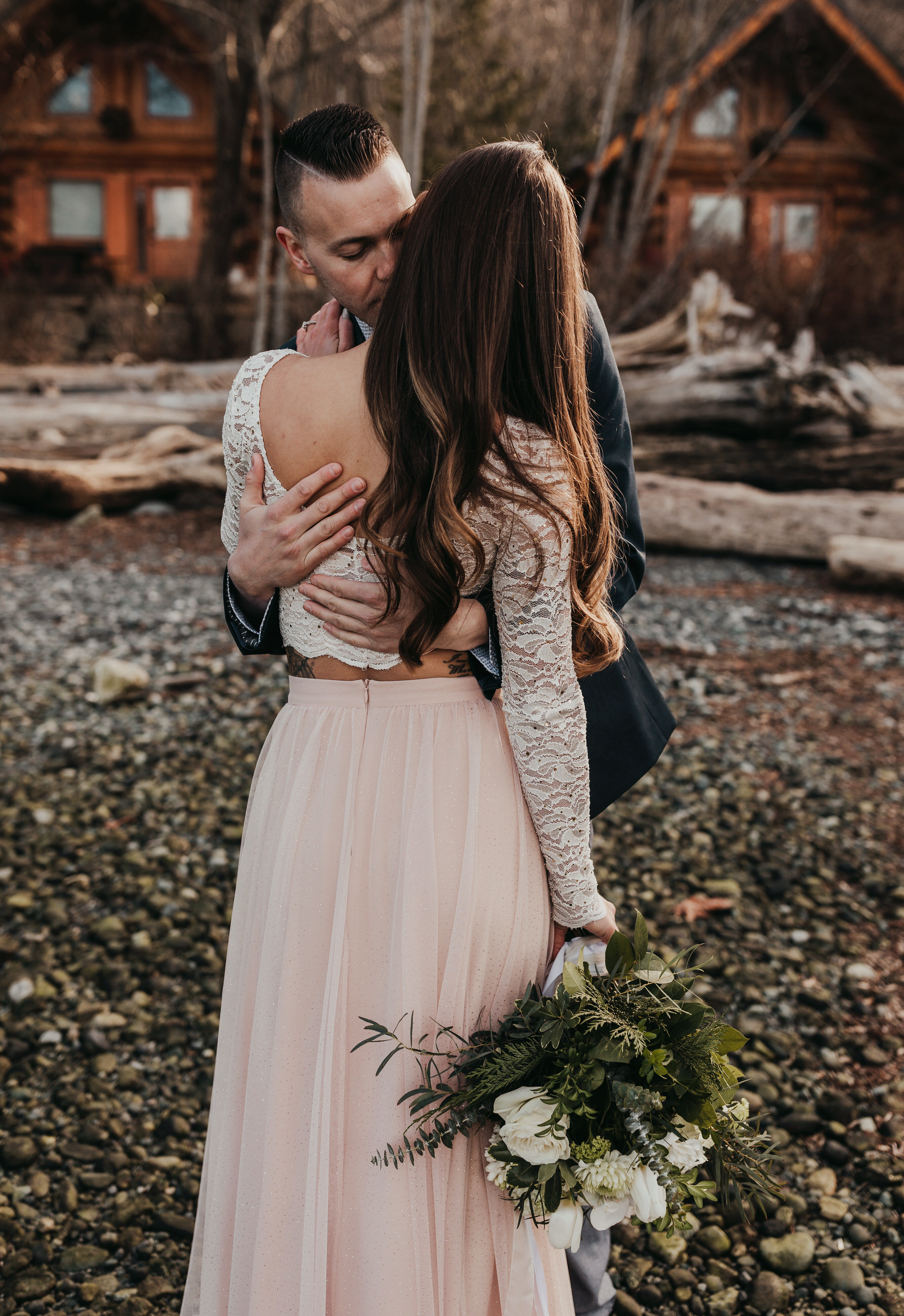 Squamish Engagement Photos - Porteau Cove Engagement Photos - Sunshine Coast Wedding Photographer - Vancouver Wedding Photographer - Squamish Wedding Photographer178.JPG