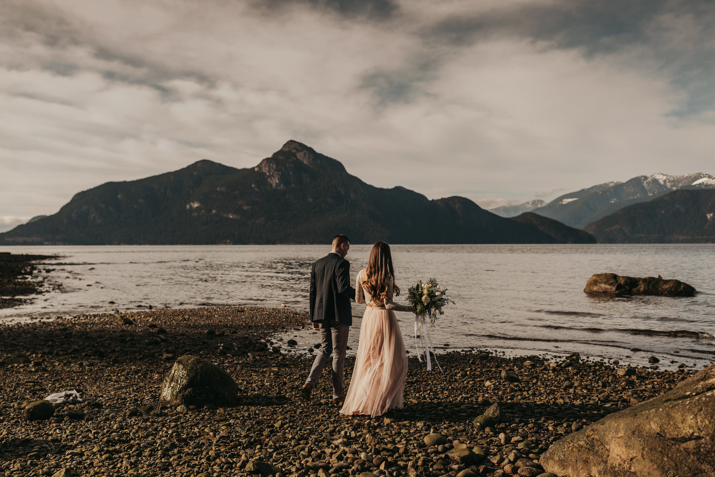 Squamish Engagement Photos - Porteau Cove Engagement Photos - Sunshine Coast Wedding Photographer - Vancouver Wedding Photographer - Squamish Wedding Photographer197.JPG