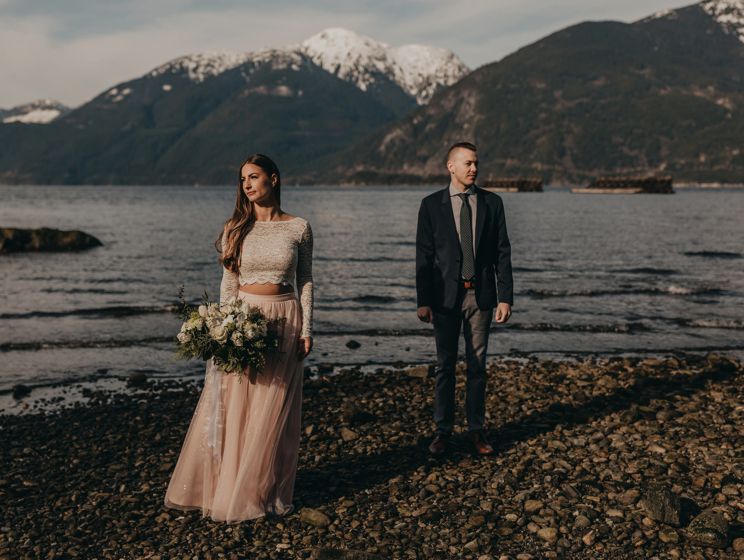 Squamish Engagement Photos - Porteau Cove Engagement Photos - Sunshine Coast Wedding Photographer - Vancouver Wedding Photographer - Squamish Wedding Photographer250.JPG