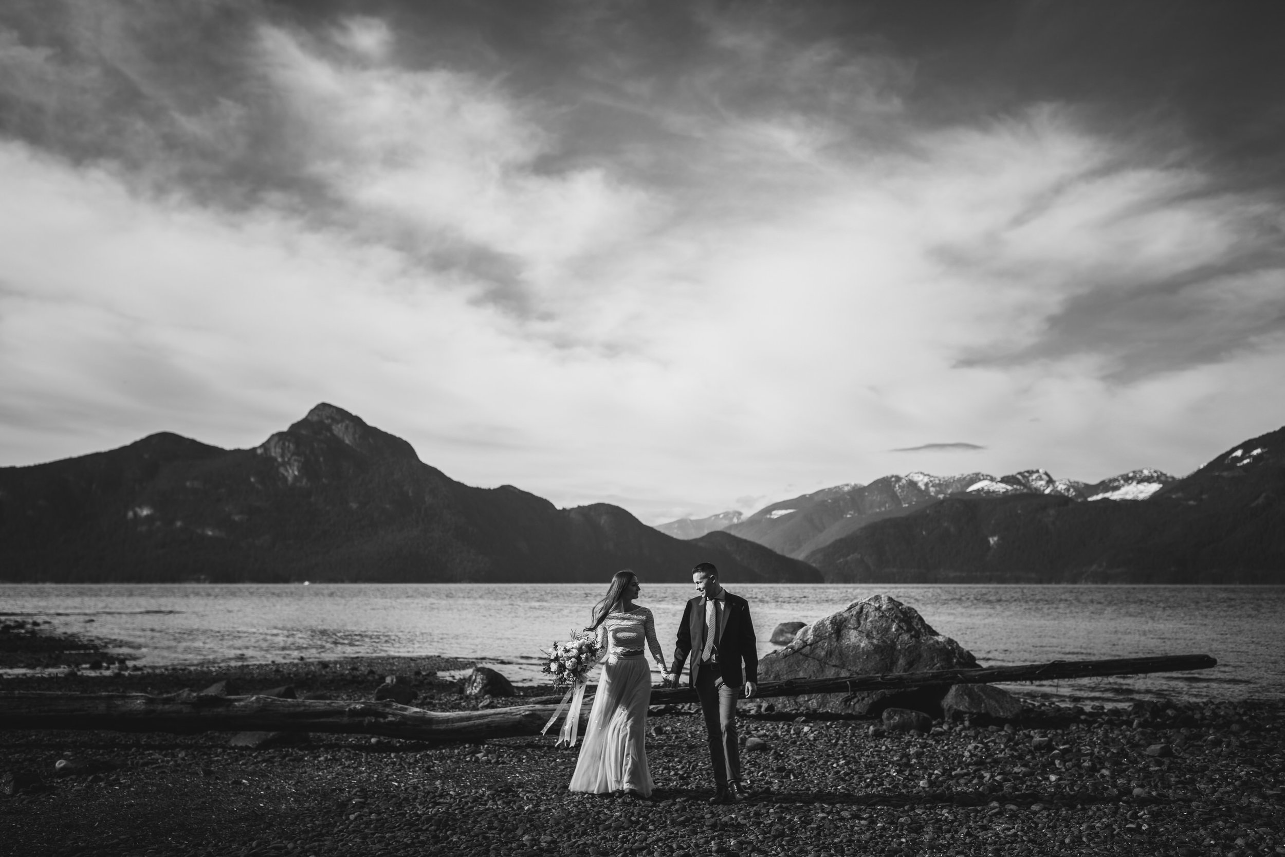 Squamish Engagement Photos - Porteau Cove Engagement Photos - Sunshine Coast Wedding Photographer - Vancouver Wedding Photographer - Squamish Wedding Photographer262.JPG