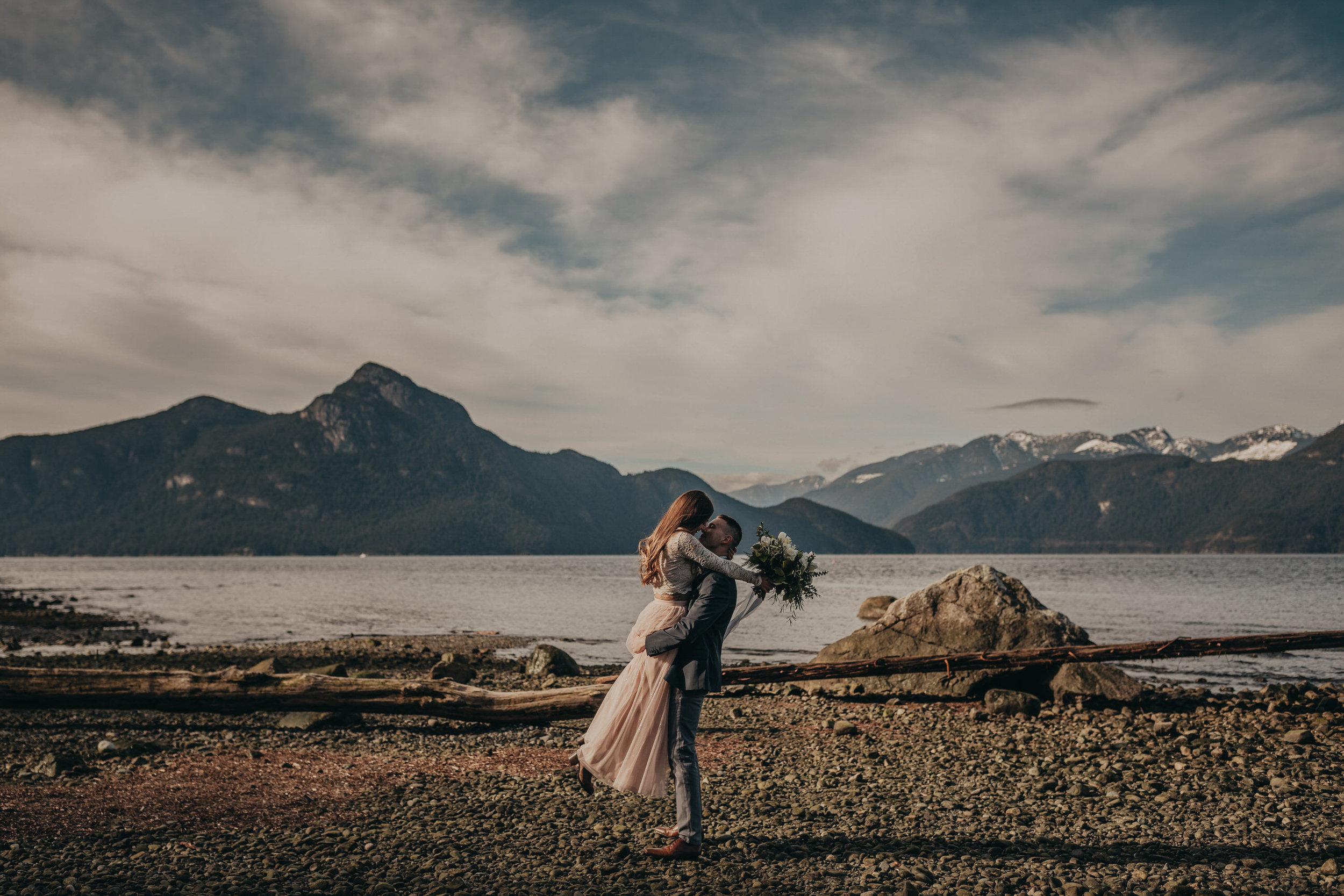 Squamish Engagement Photos - Porteau Cove Engagement Photos - Sunshine Coast Wedding Photographer - Vancouver Wedding Photographer - Squamish Wedding Photographer266.JPG