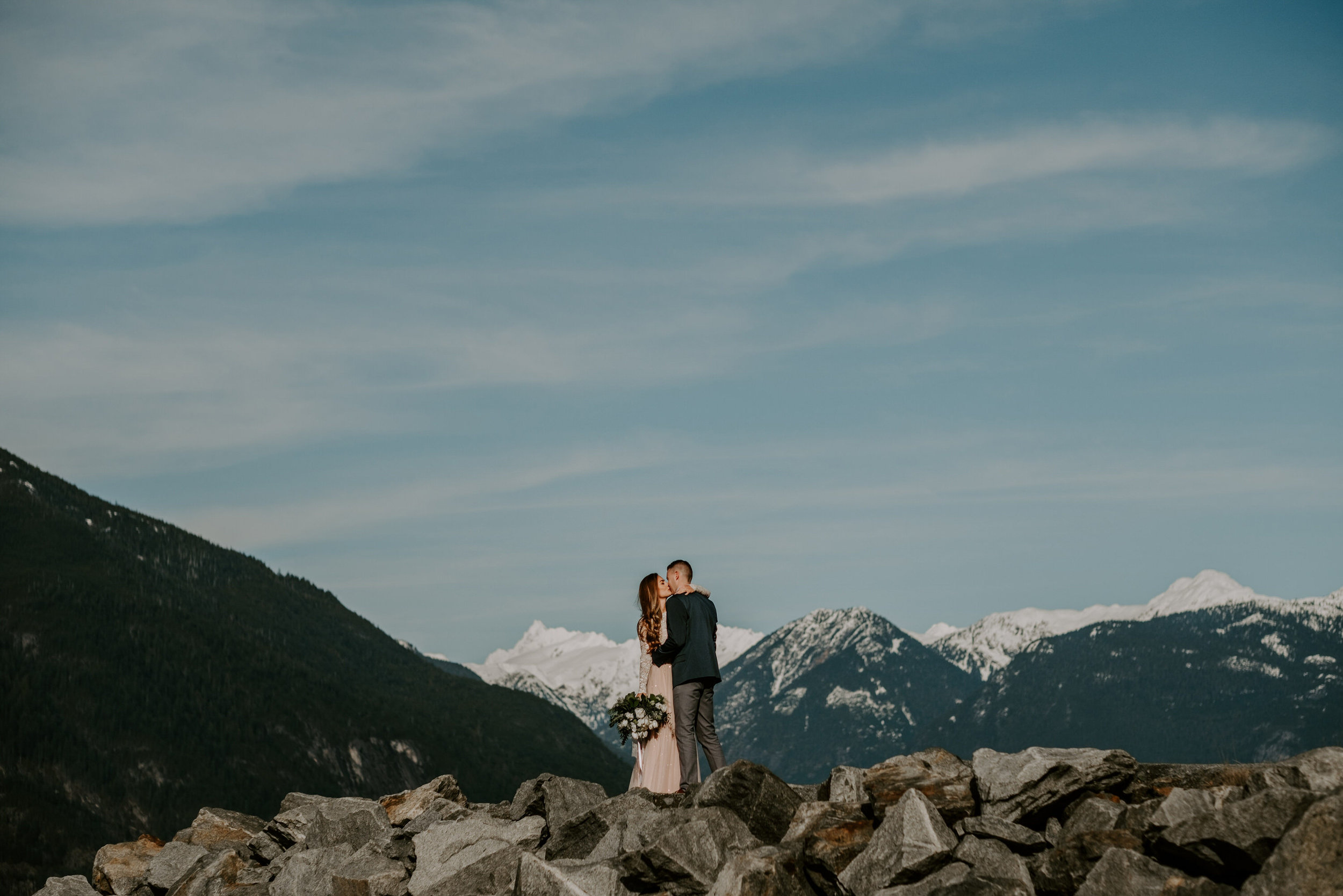 Squamish Engagement Photos - Porteau Cove Engagement Photos - Sunshine Coast Wedding Photographer - Vancouver Wedding Photographer - Squamish Wedding Photographer419.JPG