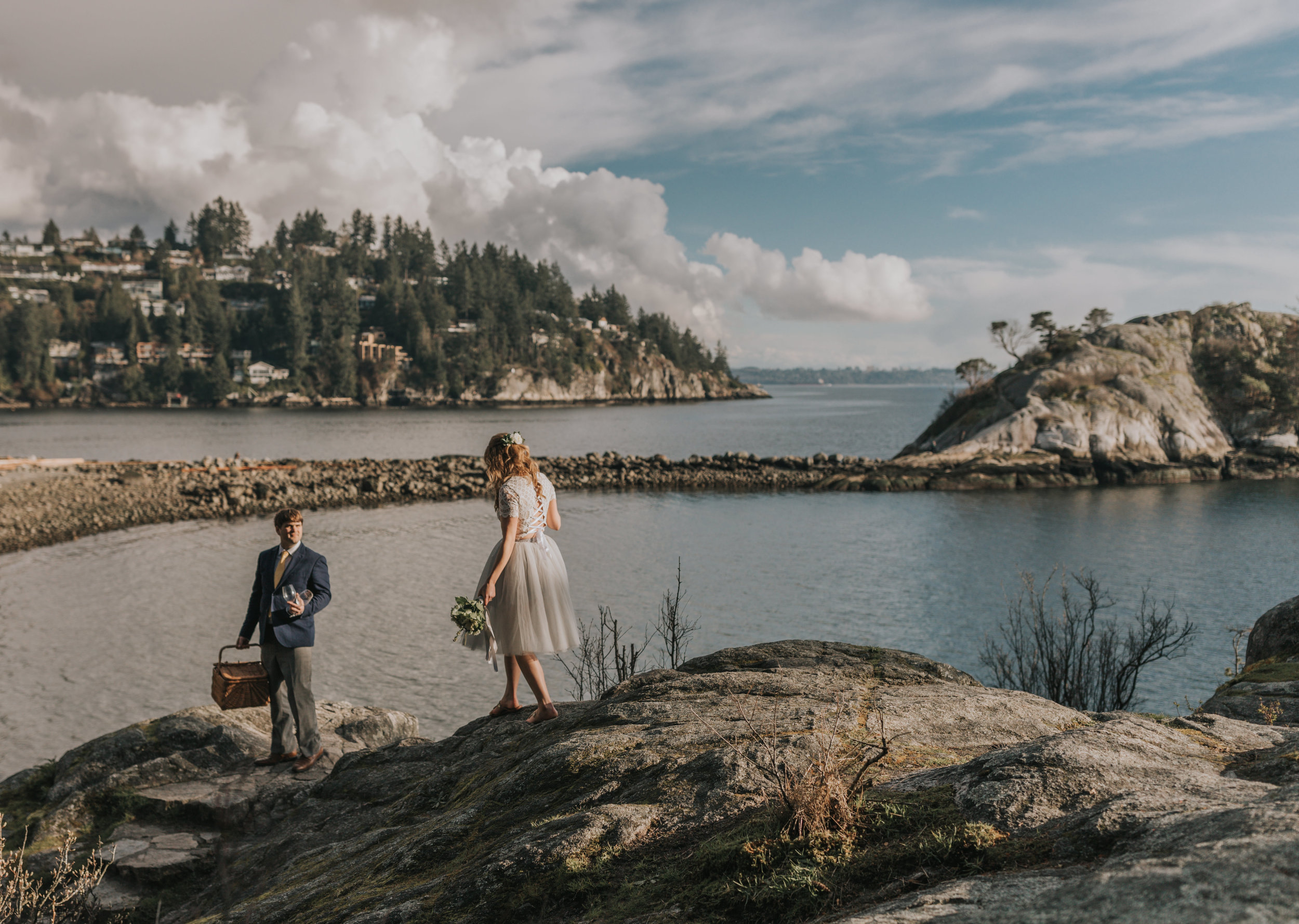 Whytecliff Park Engagement Photos - Vancouver Wedding Photographer - Jennifer Picard Photography045.JPG