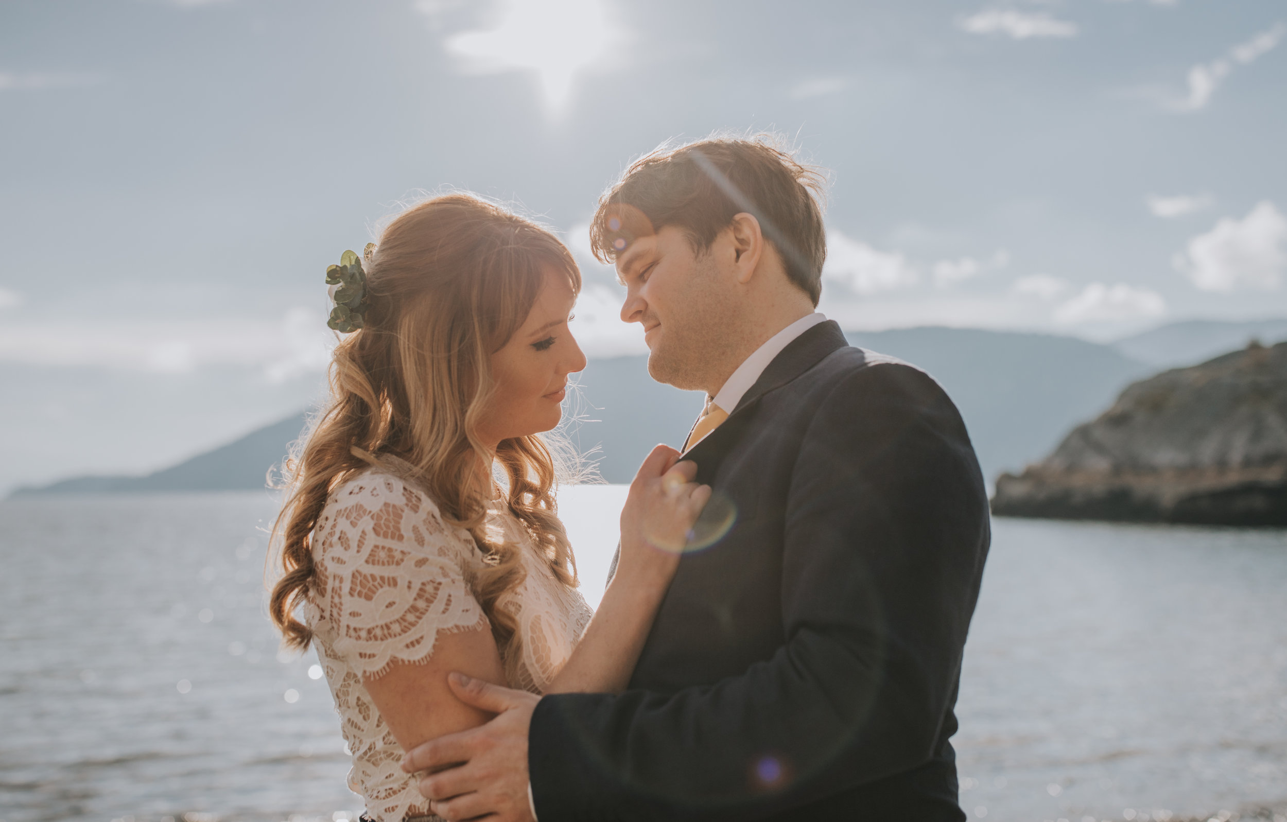 Whytecliff Park Engagement Photos - Vancouver Wedding Photographer - Jennifer Picard Photography047.JPG