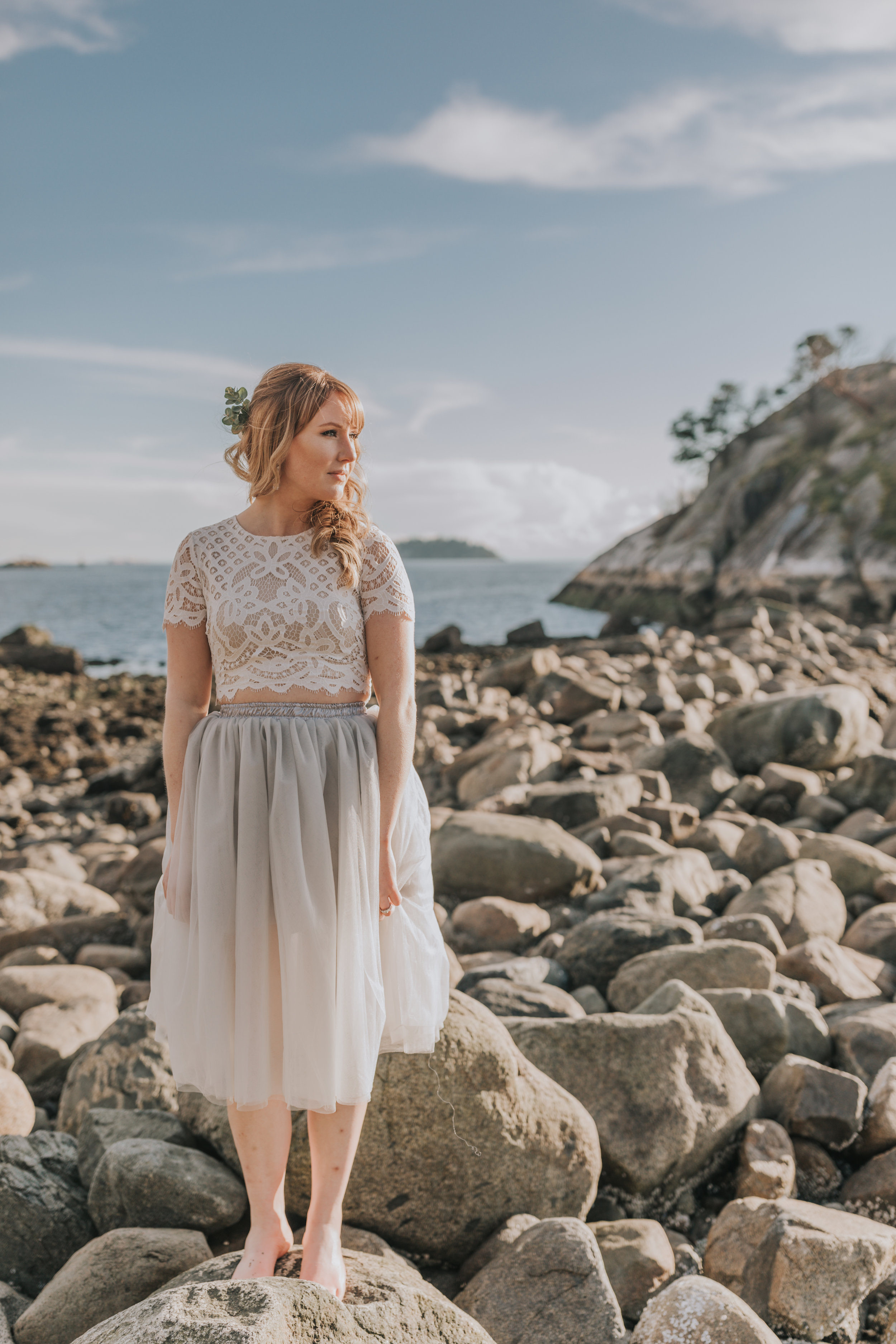 Whytecliff Park Engagement Photos - Vancouver Wedding Photographer - Jennifer Picard Photography056.JPG