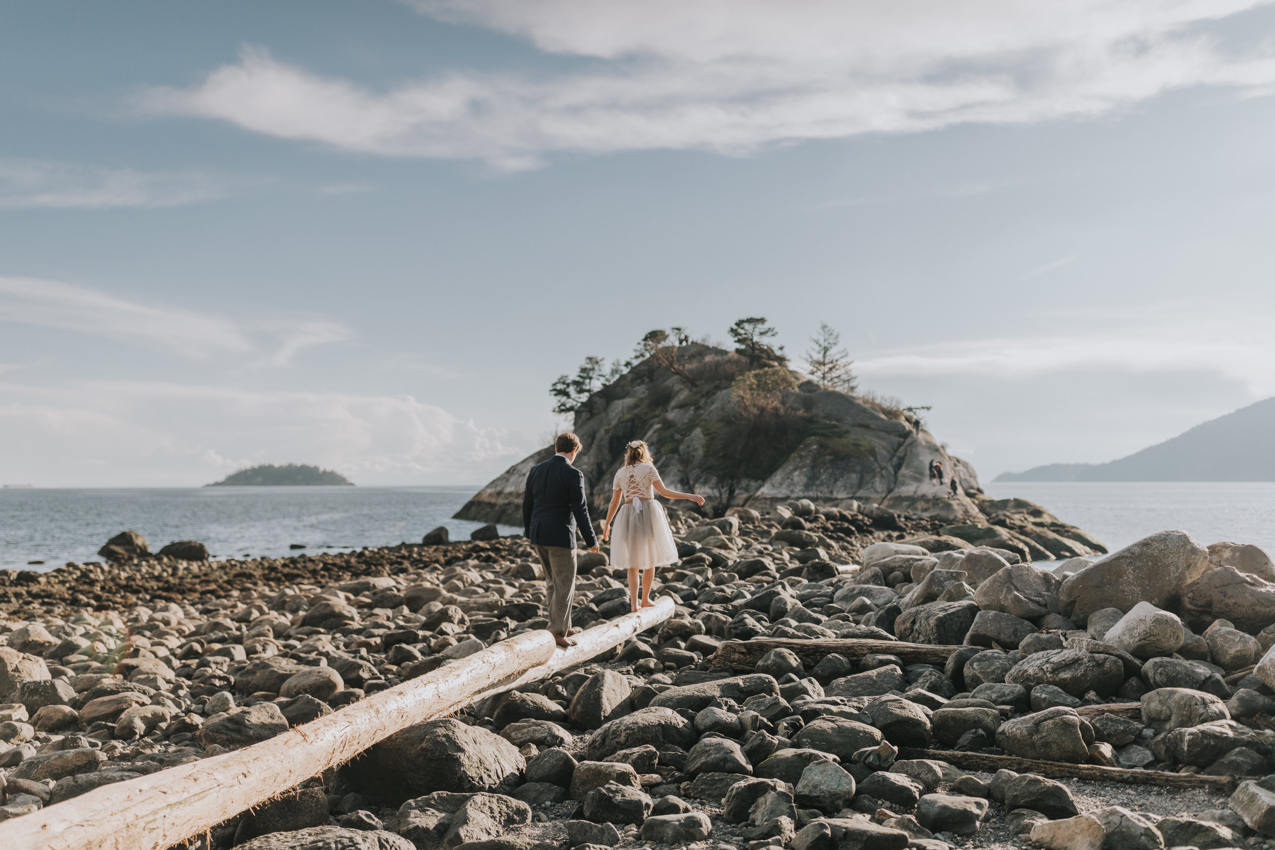 Whytecliff Park Engagement Photos - Vancouver Wedding Photographer - Jennifer Picard Photography054.JPG