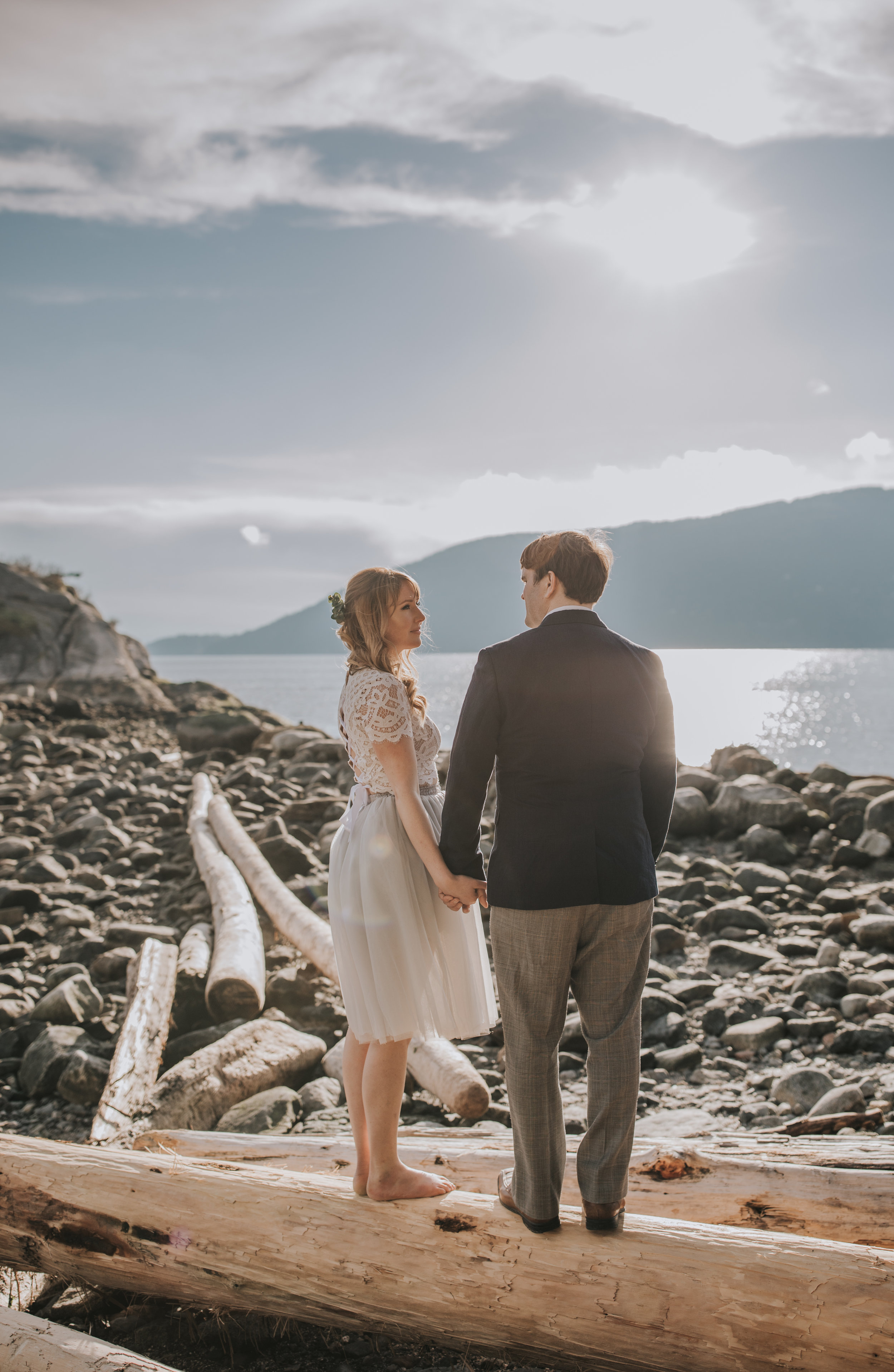 Whytecliff Park Engagement Photos - Vancouver Wedding Photographer - Jennifer Picard Photography053.JPG