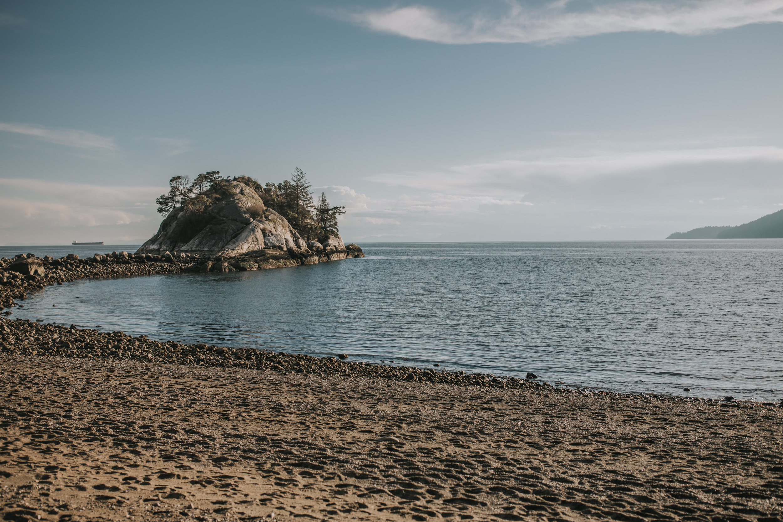 Whytecliff Park Engagement Photos - Vancouver Wedding Photographer - Jennifer Picard Photography004-1.JPG