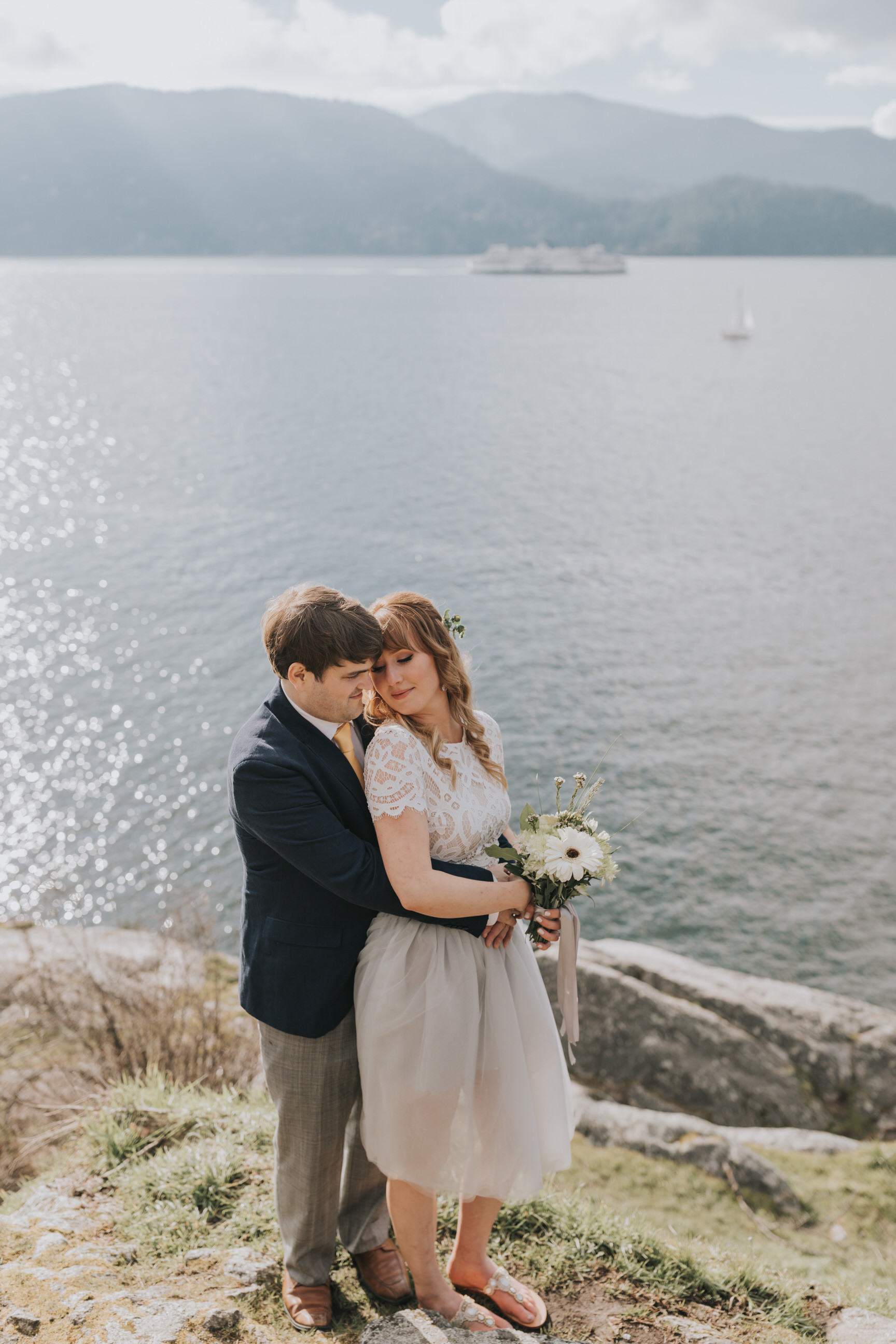 Whytecliff Park Engagement Photos - Vancouver Wedding Photographer - Jennifer Picard Photography022.JPG