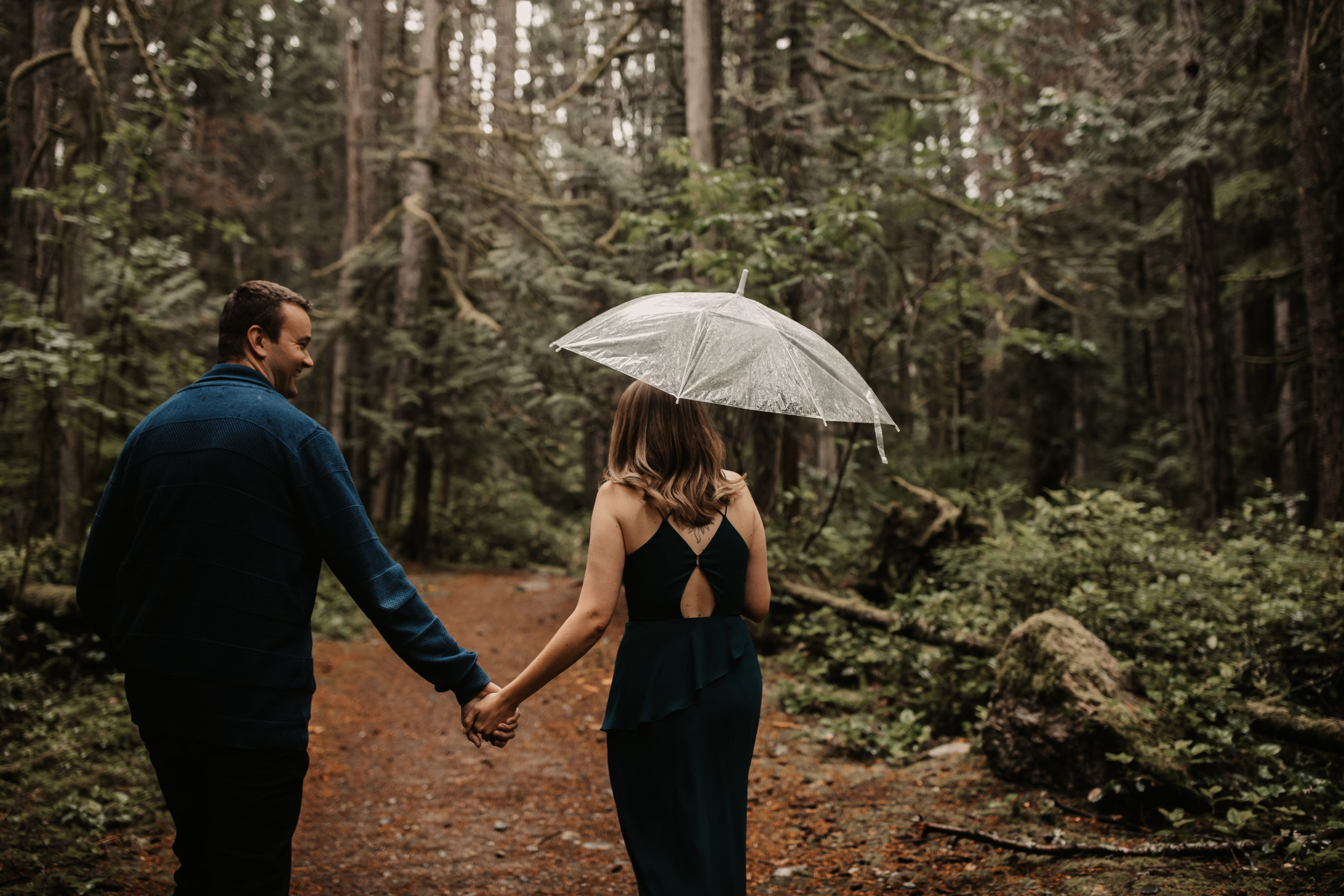 SUNSHINE COAST FOREST & BEACH ENGAGEMENT PHOTOS — Ashley & Antoine — JENNIFER PICARD PHOTOGRAPHY189.JPG