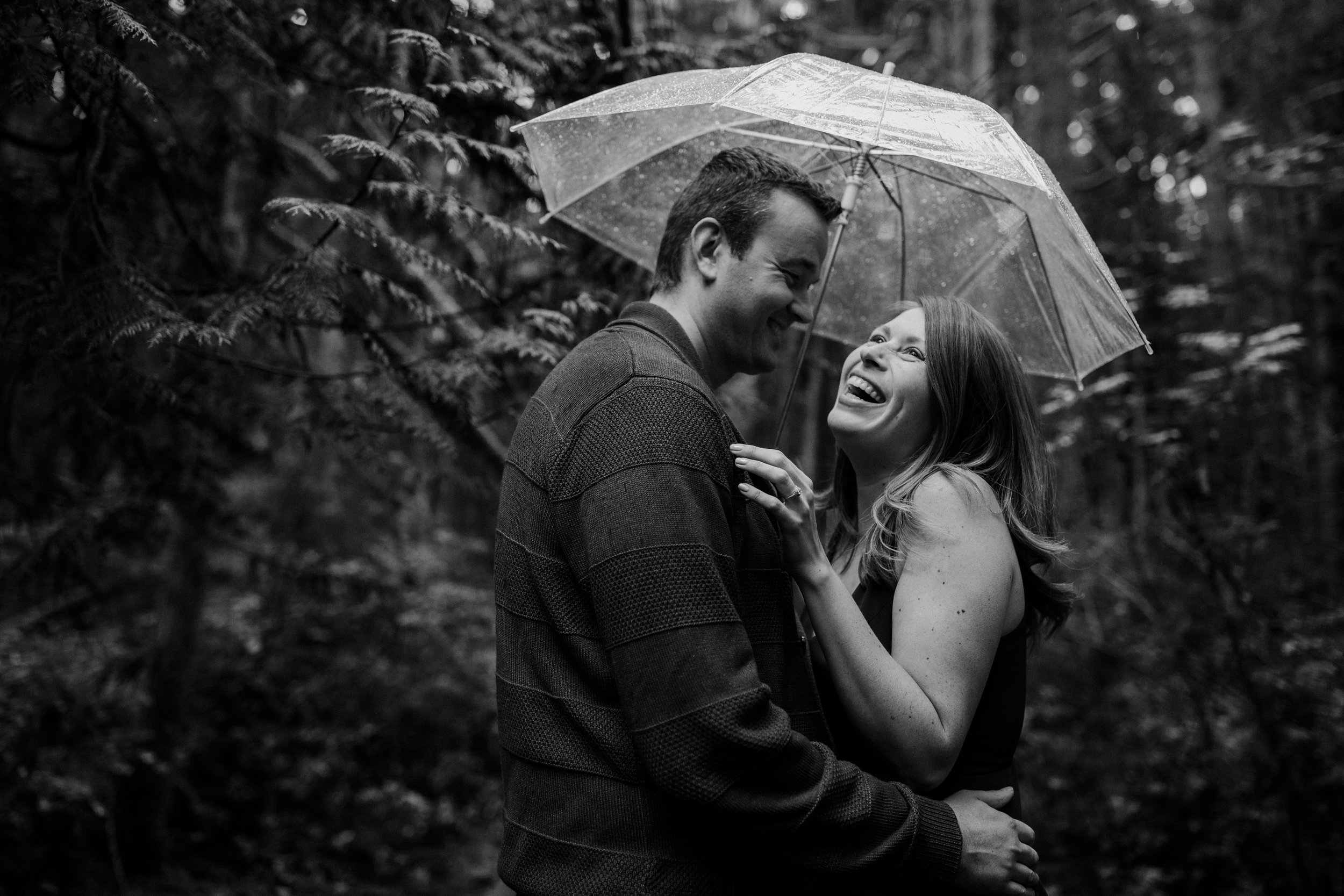 SUNSHINE COAST FOREST & BEACH ENGAGEMENT PHOTOS — Ashley & Antoine — JENNIFER PICARD PHOTOGRAPHY192.JPG