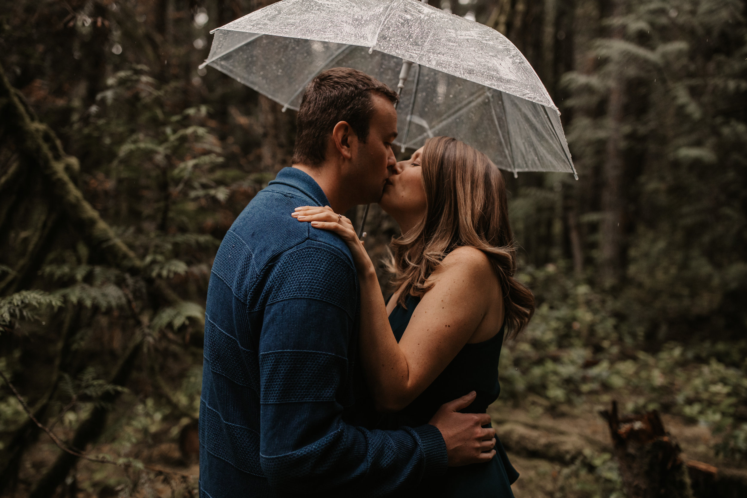 SUNSHINE COAST FOREST & BEACH ENGAGEMENT PHOTOS — Ashley & Antoine — JENNIFER PICARD PHOTOGRAPHY196.JPG