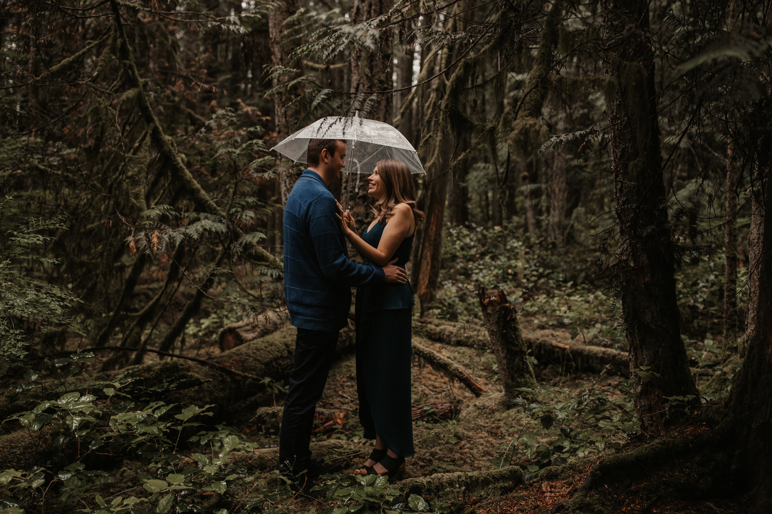 SUNSHINE COAST FOREST & BEACH ENGAGEMENT PHOTOS — Ashley & Antoine — JENNIFER PICARD PHOTOGRAPHY197.JPG