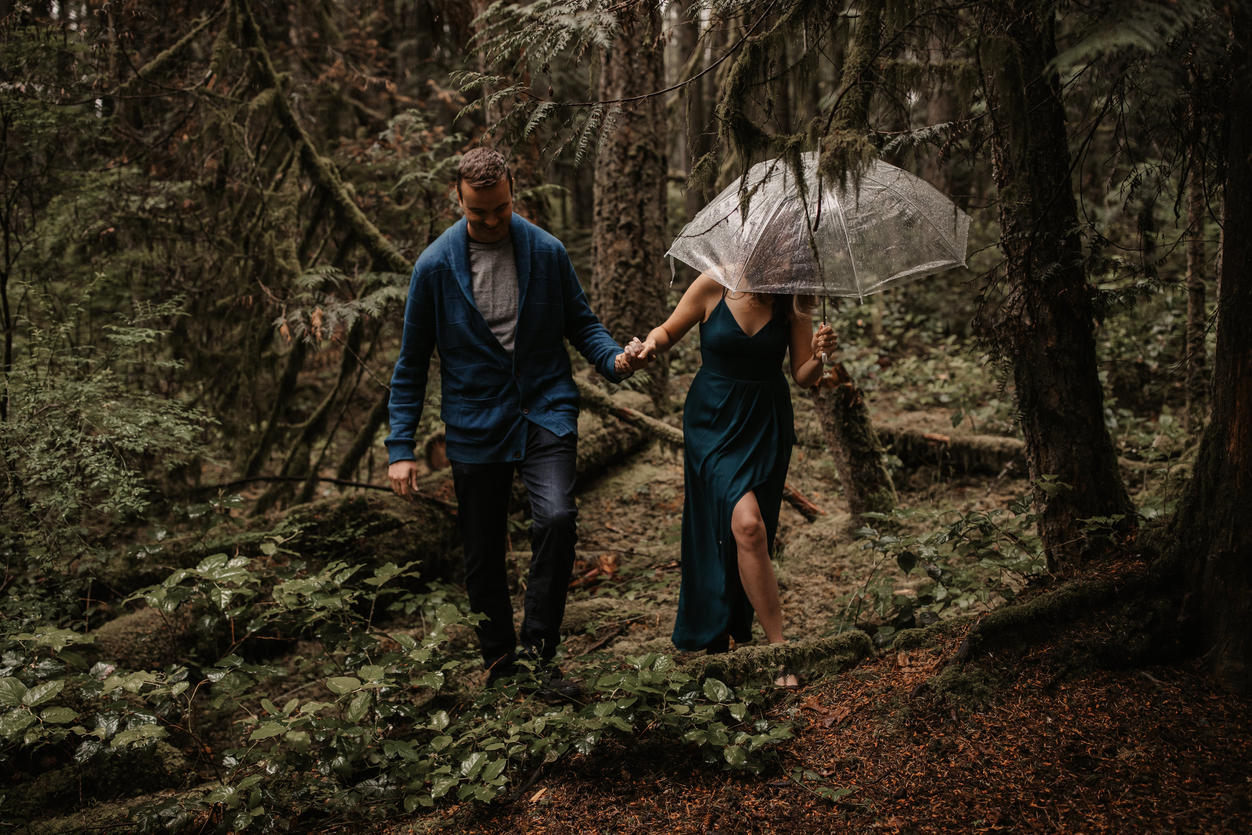SUNSHINE COAST FOREST & BEACH ENGAGEMENT PHOTOS — Ashley & Antoine — JENNIFER PICARD PHOTOGRAPHY198.JPG