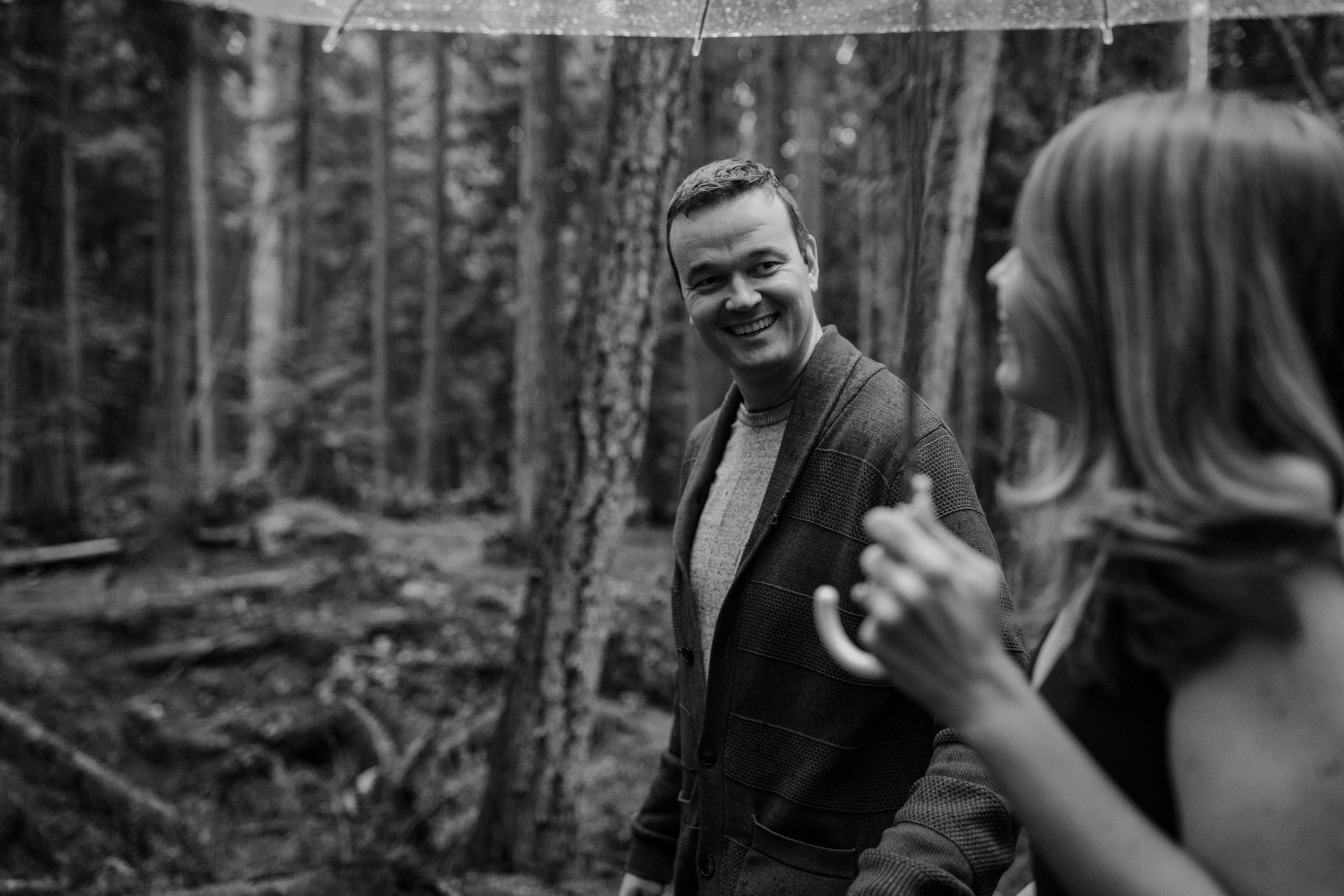 SUNSHINE COAST FOREST & BEACH ENGAGEMENT PHOTOS — Ashley & Antoine — JENNIFER PICARD PHOTOGRAPHY200.JPG