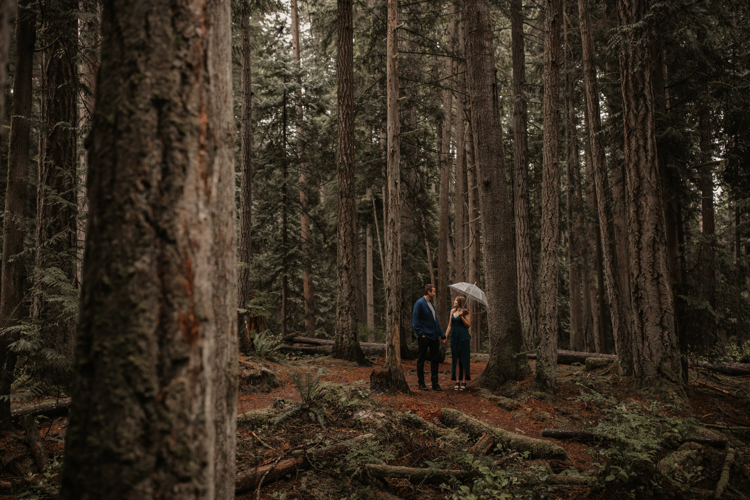 SUNSHINE COAST FOREST & BEACH ENGAGEMENT PHOTOS — Ashley & Antoine — JENNIFER PICARD PHOTOGRAPHY203.JPG