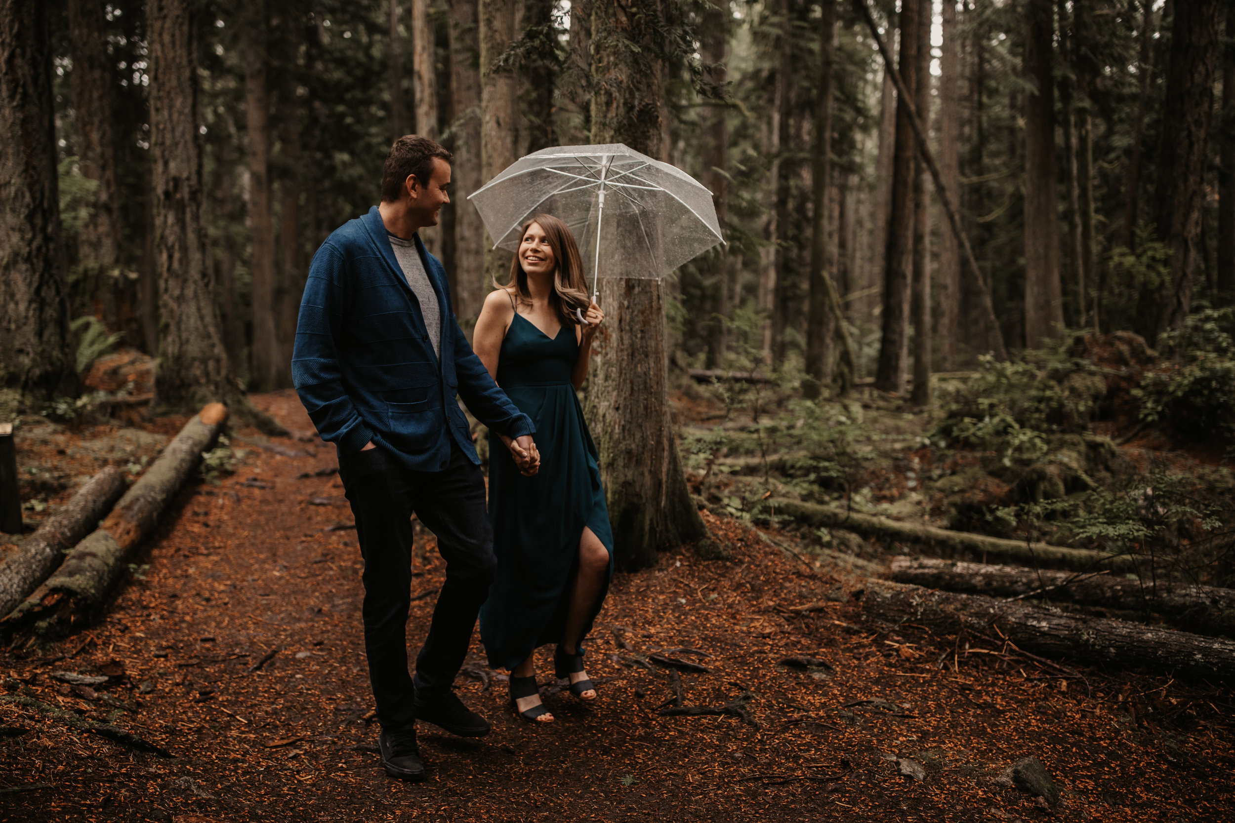 SUNSHINE COAST FOREST & BEACH ENGAGEMENT PHOTOS — Ashley & Antoine — JENNIFER PICARD PHOTOGRAPHY206.JPG