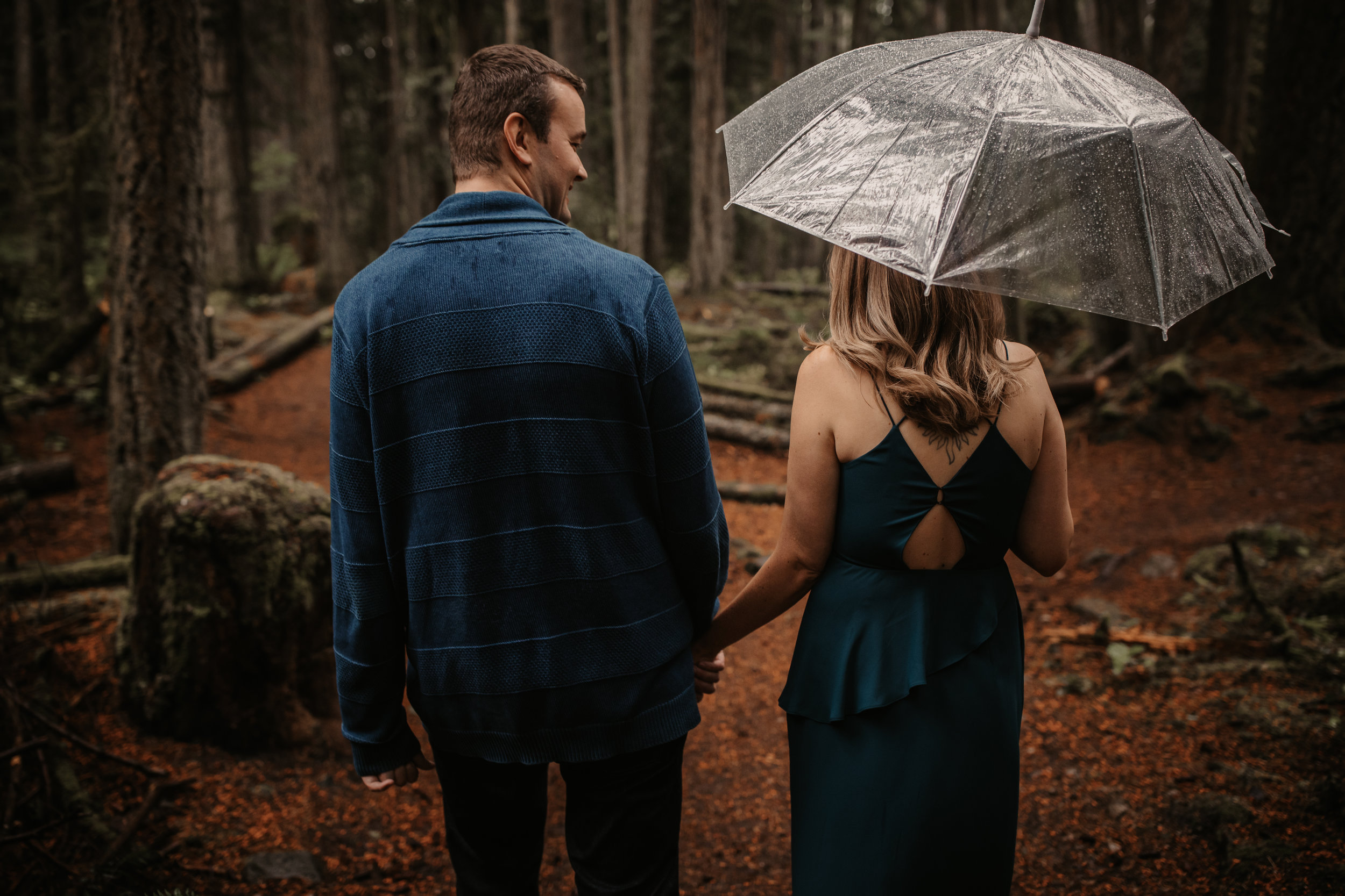 SUNSHINE COAST FOREST & BEACH ENGAGEMENT PHOTOS — Ashley & Antoine — JENNIFER PICARD PHOTOGRAPHY214.JPG