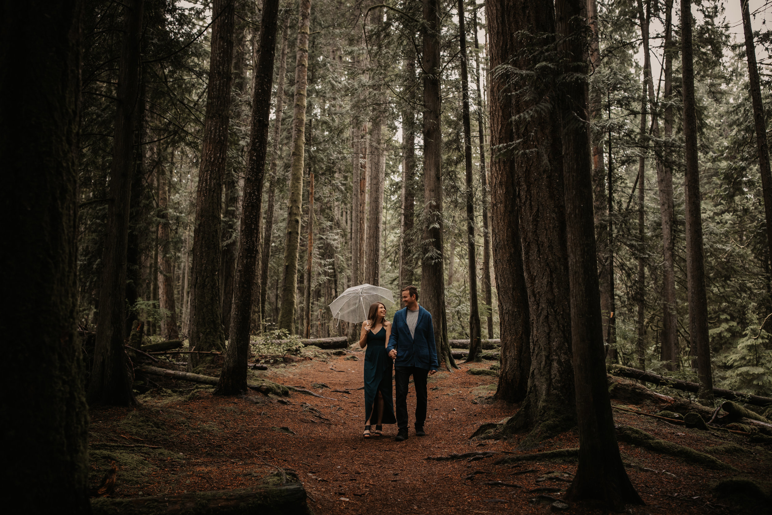 SUNSHINE COAST FOREST & BEACH ENGAGEMENT PHOTOS — Ashley & Antoine — JENNIFER PICARD PHOTOGRAPHY216.JPG