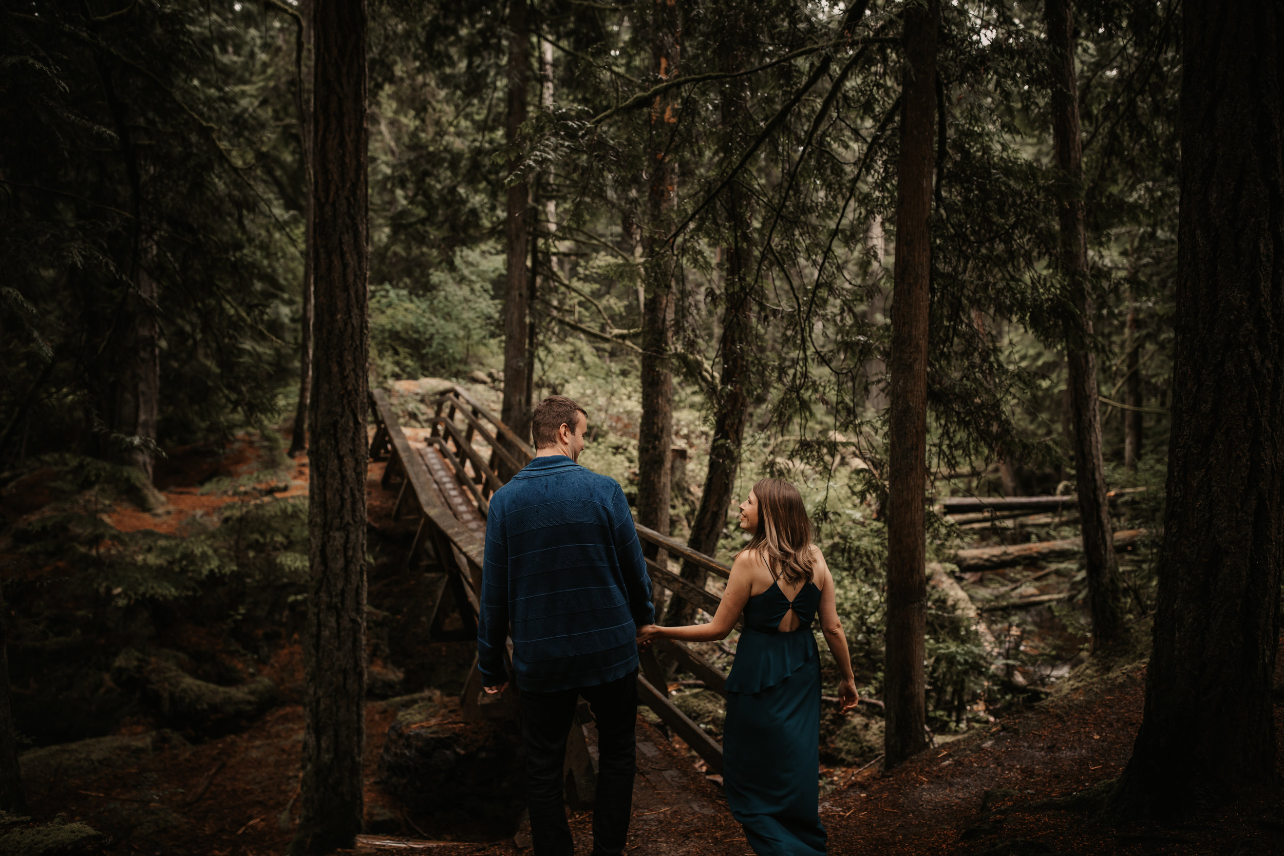 SUNSHINE COAST FOREST & BEACH ENGAGEMENT PHOTOS — Ashley & Antoine — JENNIFER PICARD PHOTOGRAPHY217.JPG