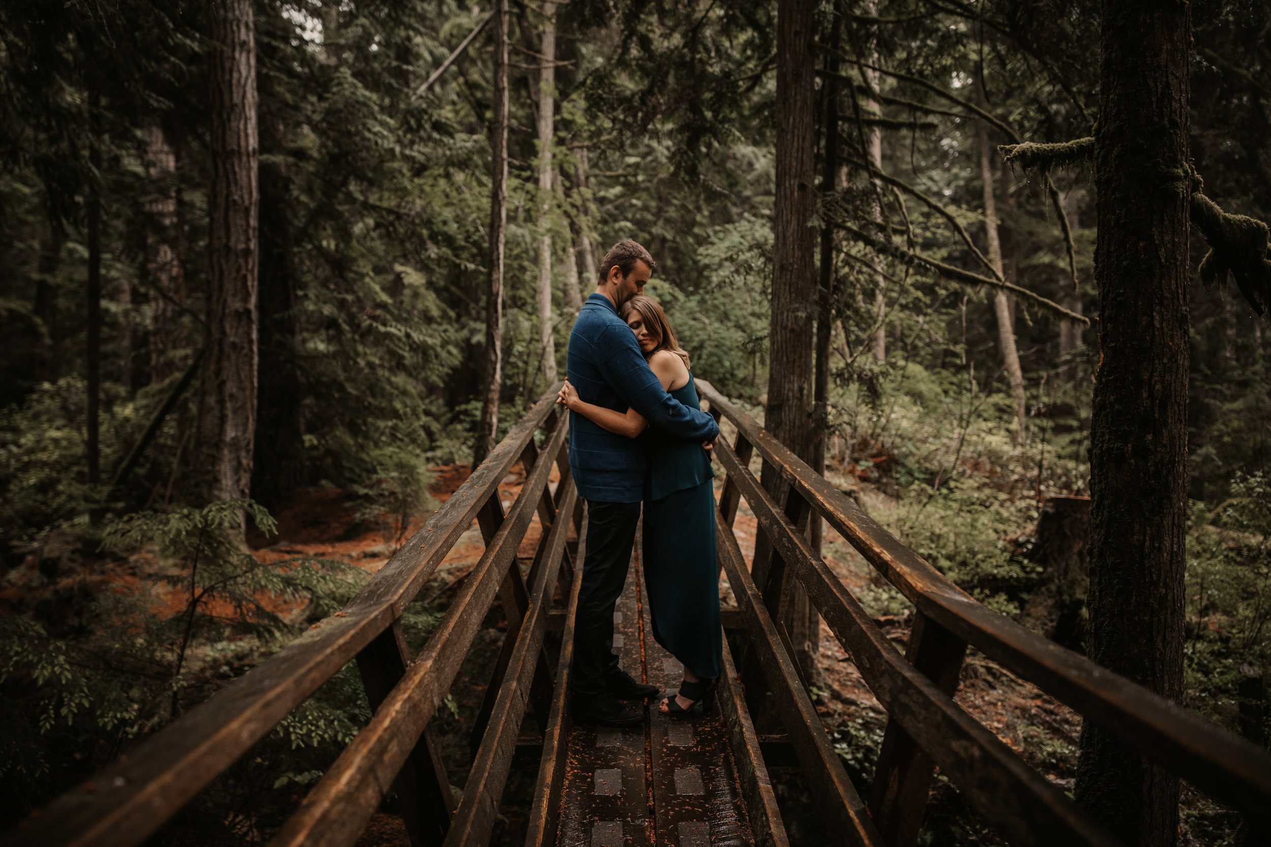SUNSHINE COAST FOREST & BEACH ENGAGEMENT PHOTOS — Ashley & Antoine — JENNIFER PICARD PHOTOGRAPHY220.JPG