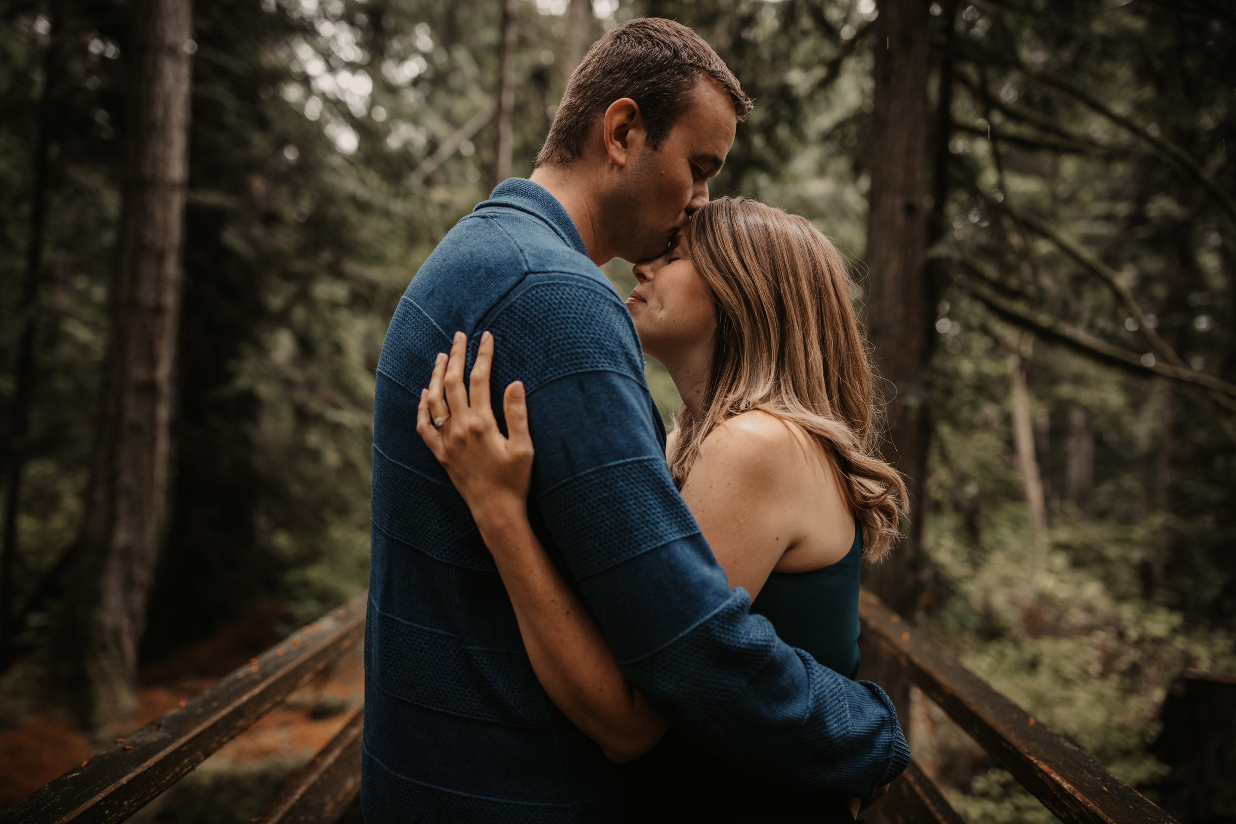 SUNSHINE COAST FOREST & BEACH ENGAGEMENT PHOTOS — Ashley & Antoine — JENNIFER PICARD PHOTOGRAPHY221.JPG