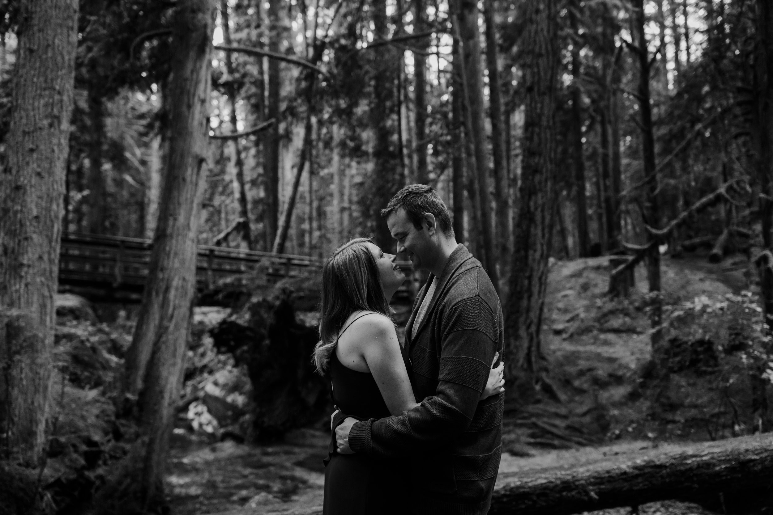 SUNSHINE COAST FOREST & BEACH ENGAGEMENT PHOTOS — Ashley & Antoine — JENNIFER PICARD PHOTOGRAPHY227.JPG
