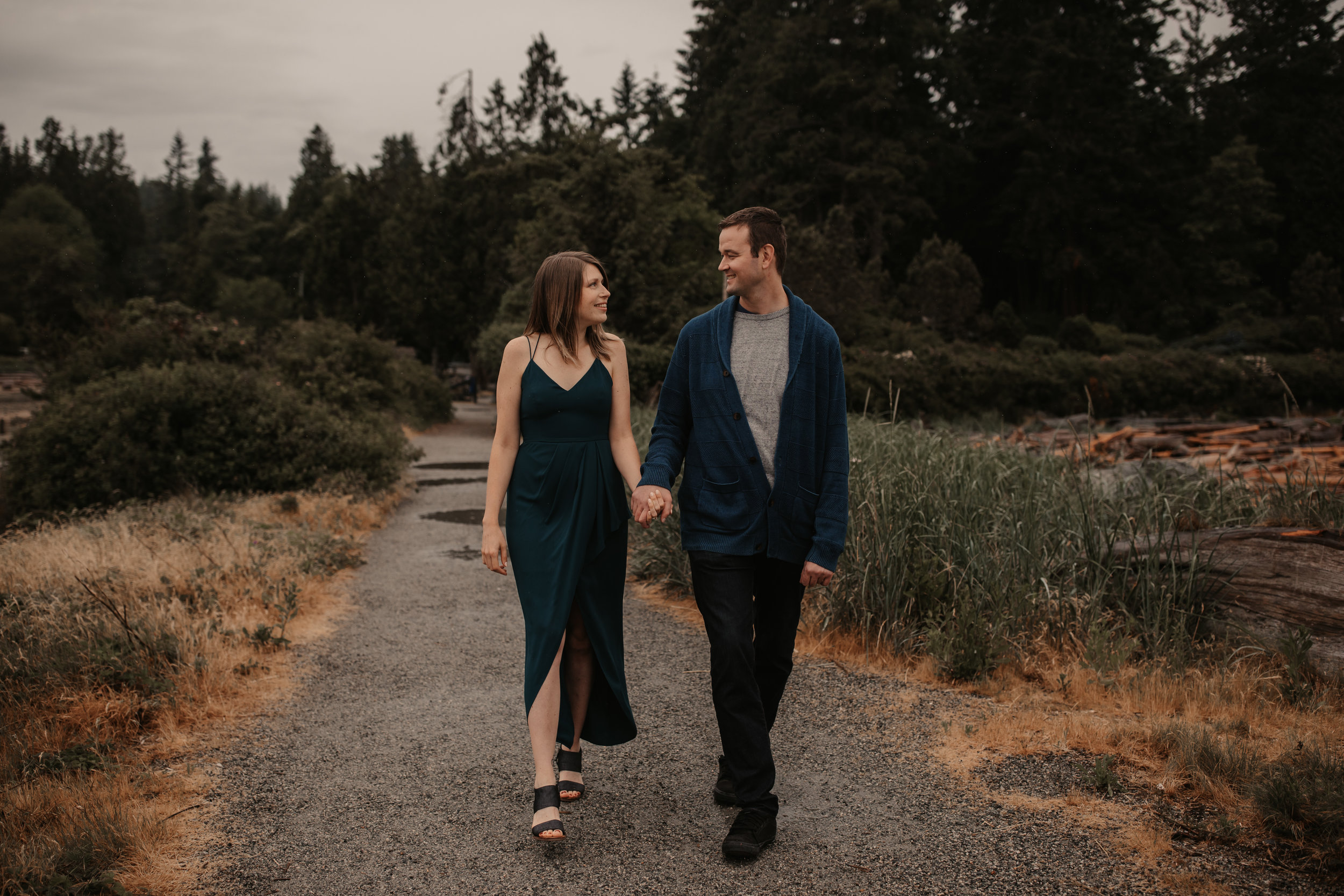 SUNSHINE COAST FOREST & BEACH ENGAGEMENT PHOTOS — Ashley & Antoine — JENNIFER PICARD PHOTOGRAPHY244.JPG