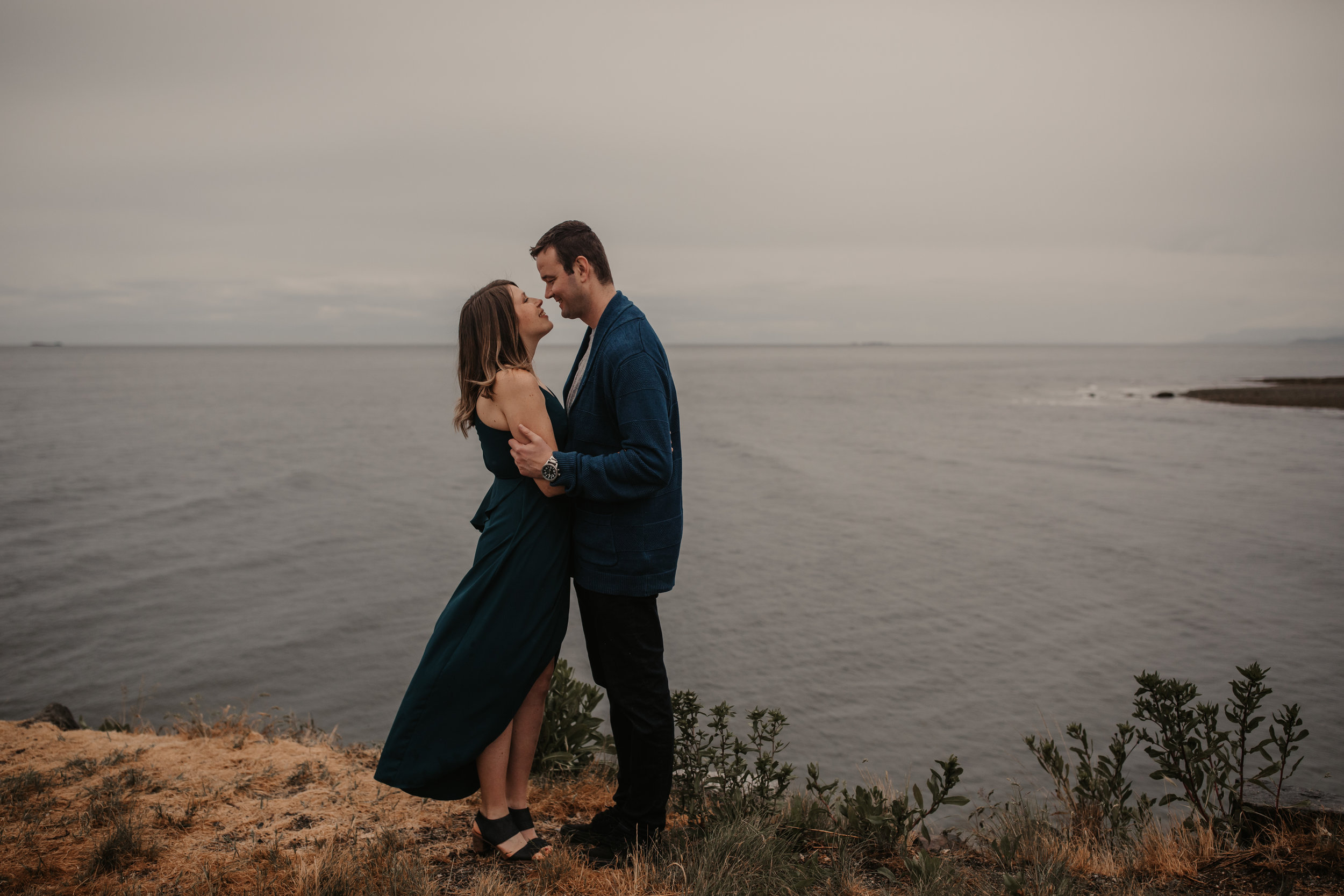 SUNSHINE COAST FOREST & BEACH ENGAGEMENT PHOTOS — Ashley & Antoine — JENNIFER PICARD PHOTOGRAPHY247.JPG