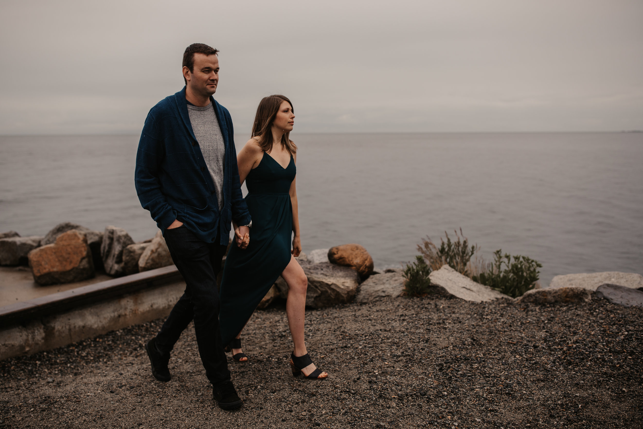 SUNSHINE COAST FOREST & BEACH ENGAGEMENT PHOTOS — Ashley & Antoine — JENNIFER PICARD PHOTOGRAPHY262.JPG