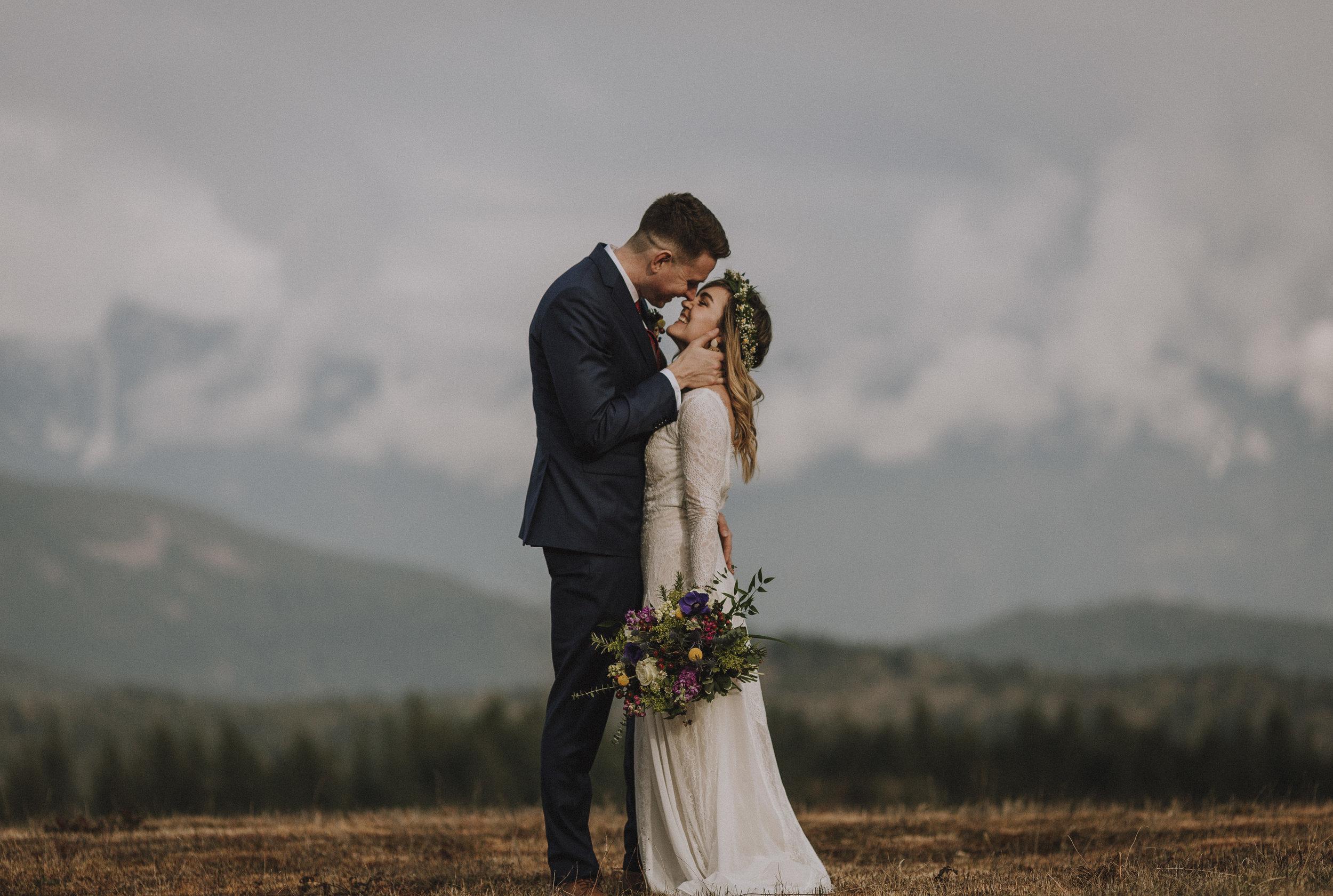 REAL WEDDINGS JENNIFER PICARD PHOTOGRAPHY.jpg