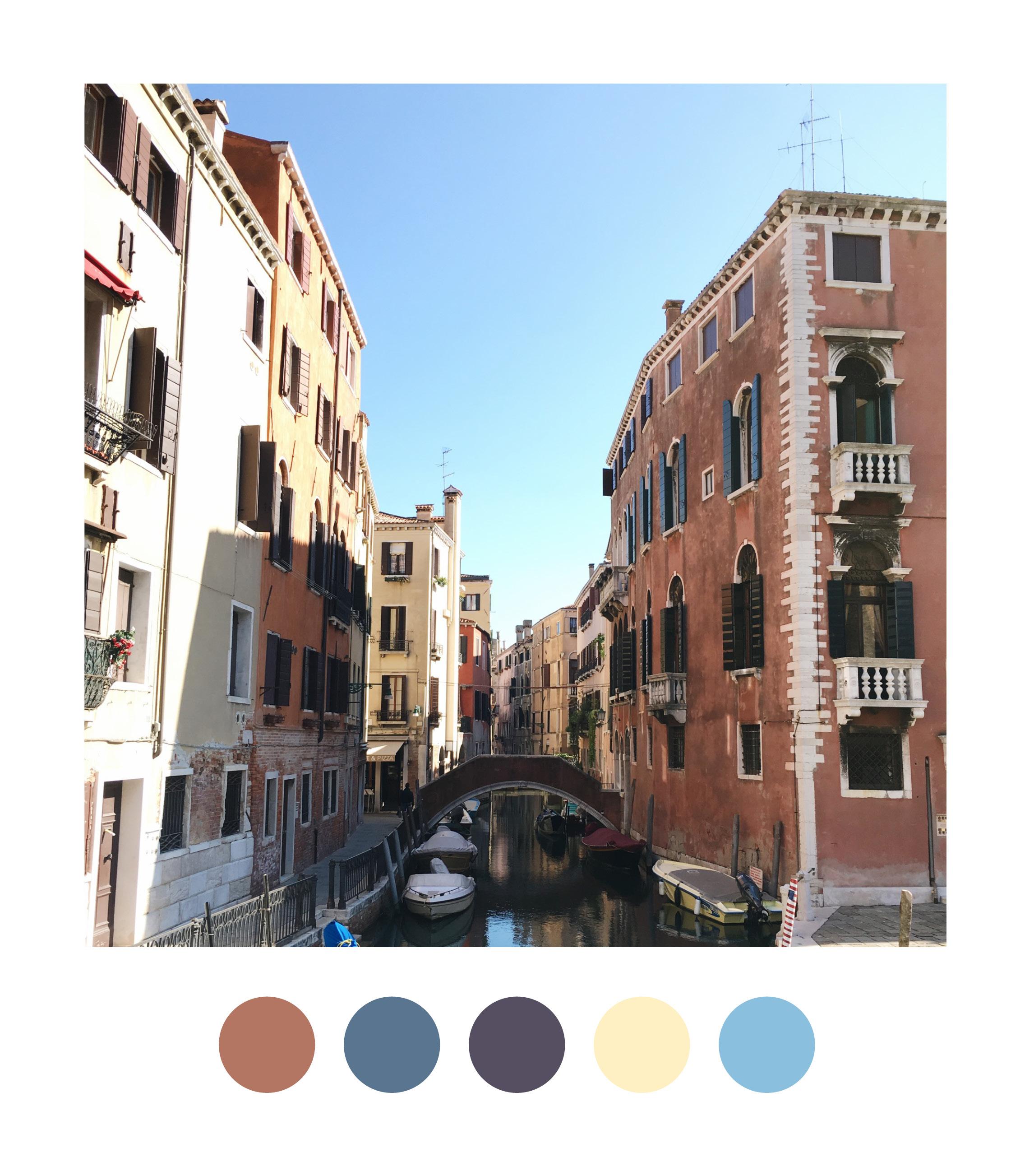 VeniceBridge.jpg