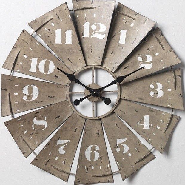 windmill raz clock.jpg
