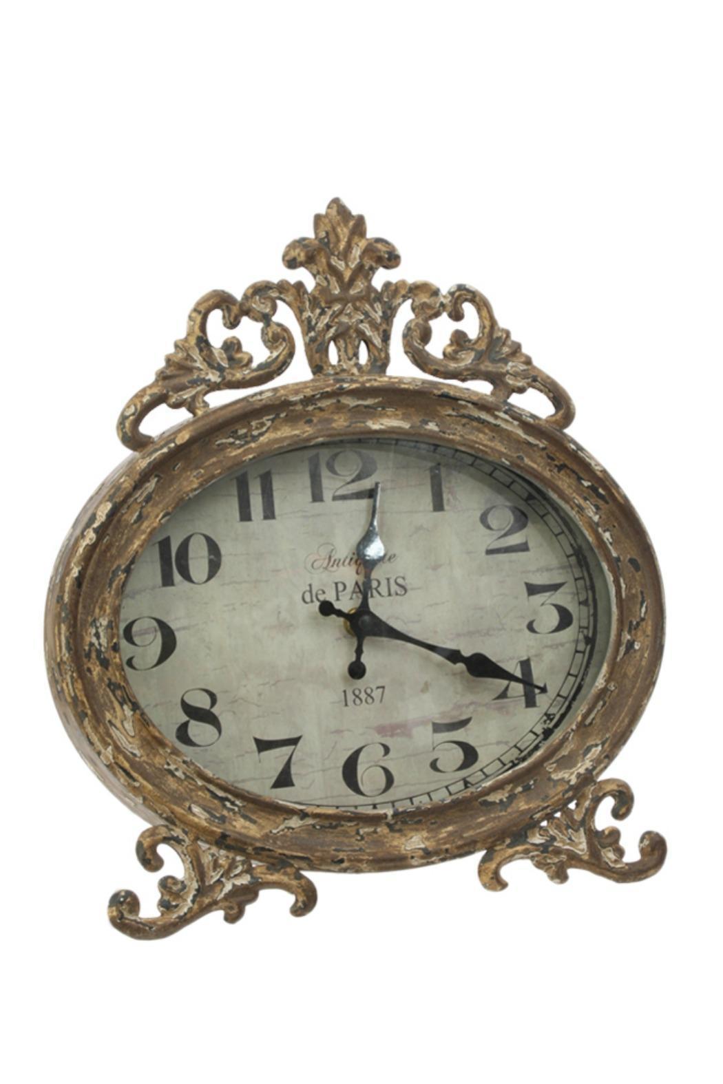 1887 desk clock raz imports.jpg