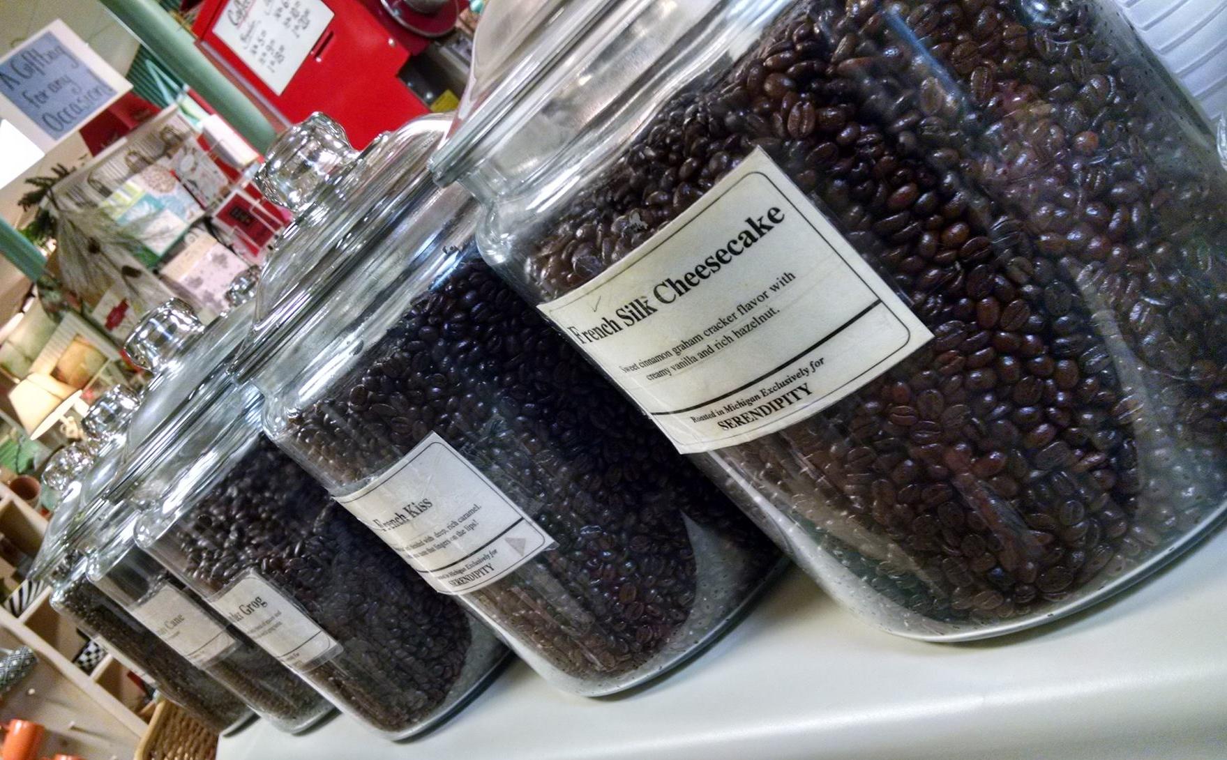 coffee beans .jpg