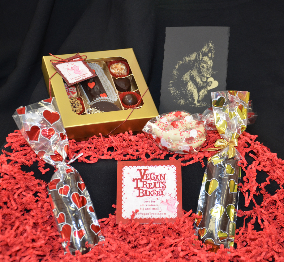 Vegan Treats Valentines Day Chocolate Box small.jpg