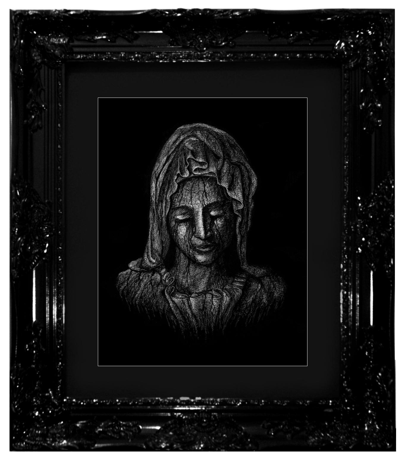 Dylan Garrett Smith Velvet & Stone XVX framed.jpg